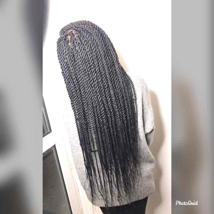 salon de coiffure afro tresse tresses box braids crochet braids vanilles tissages paris 75 77 78 91 92 93 94 95 URWWJYJU