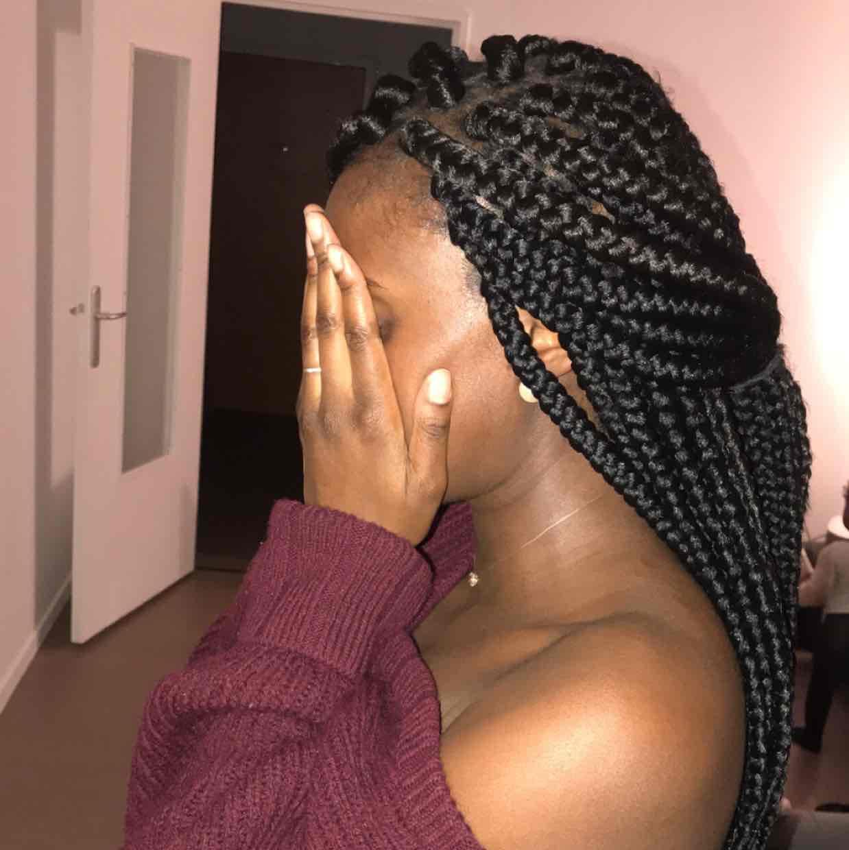 salon de coiffure afro tresse tresses box braids crochet braids vanilles tissages paris 75 77 78 91 92 93 94 95 HCVWYBIH