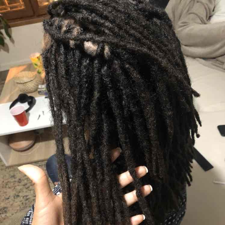 salon de coiffure afro tresse tresses box braids crochet braids vanilles tissages paris 75 77 78 91 92 93 94 95 MBFDLUBH