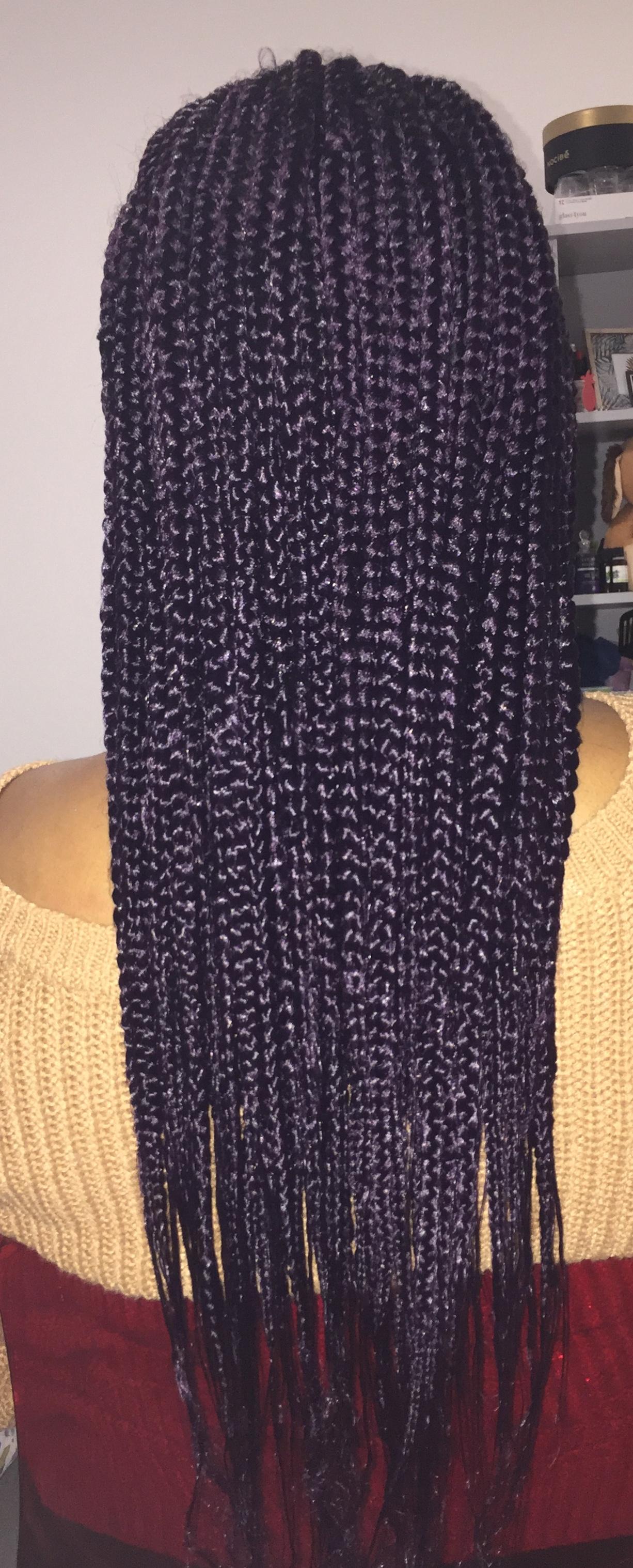 salon de coiffure afro tresse tresses box braids crochet braids vanilles tissages paris 75 77 78 91 92 93 94 95 PAIVGLCY
