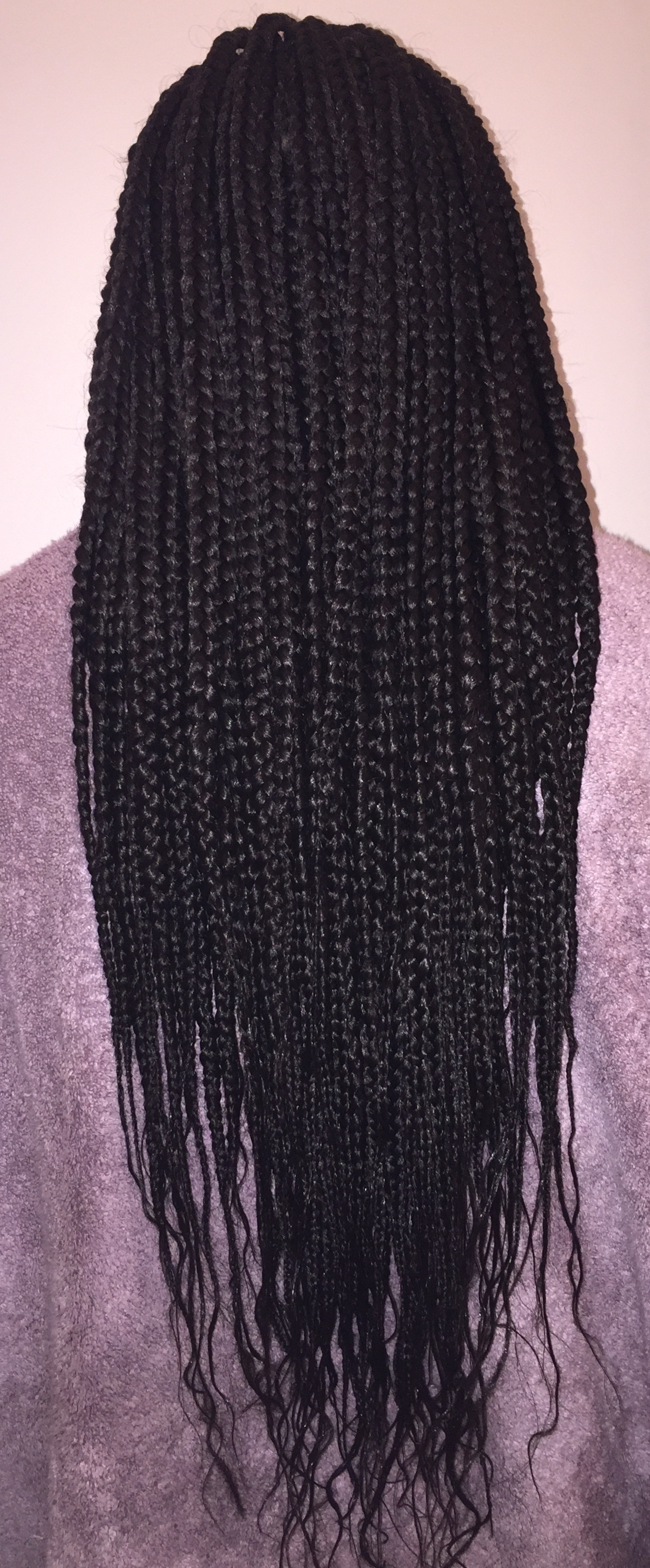 salon de coiffure afro tresse tresses box braids crochet braids vanilles tissages paris 75 77 78 91 92 93 94 95 VMBDDPOK