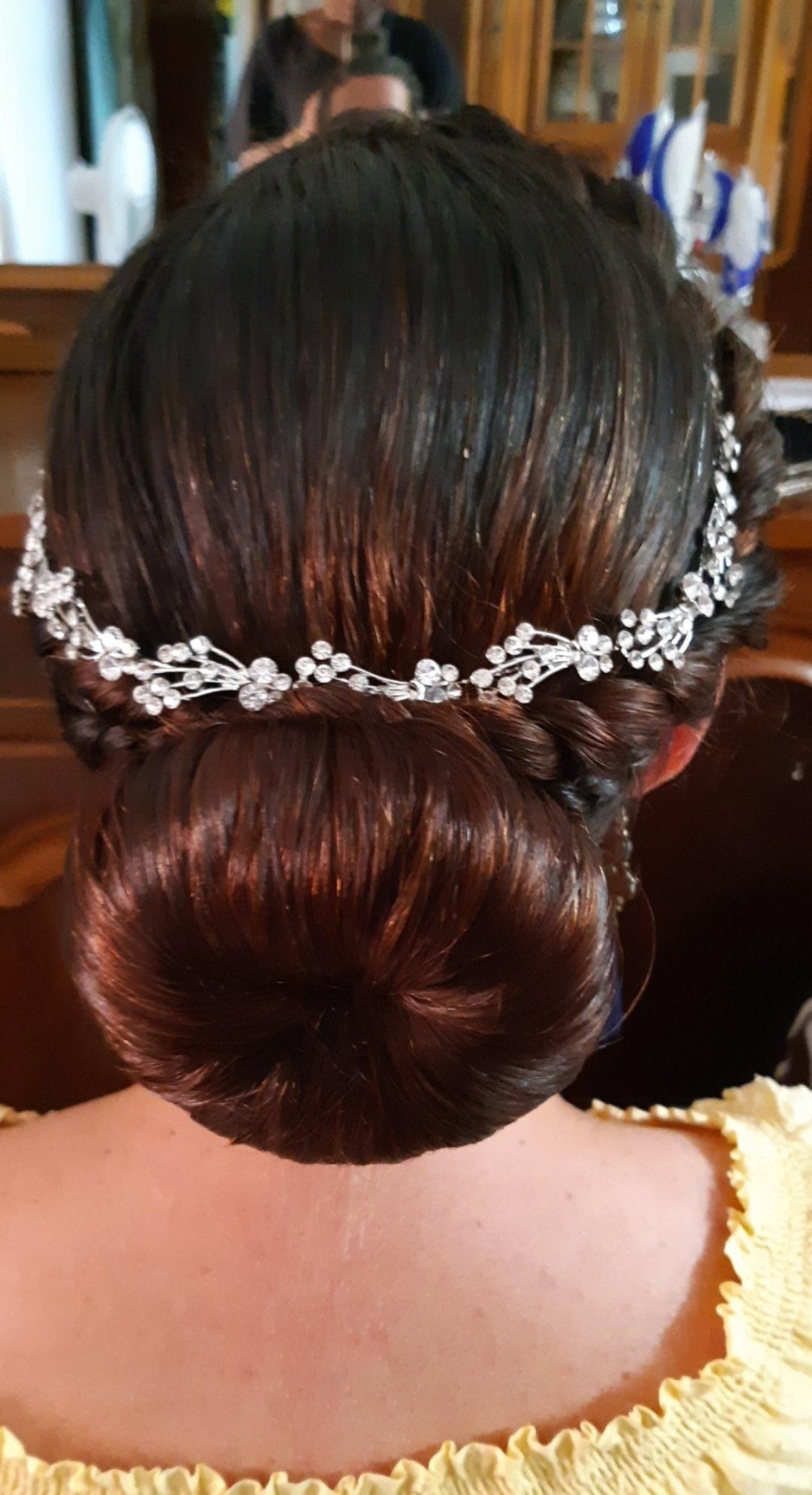 salon de coiffure afro tresse tresses box braids crochet braids vanilles tissages paris 75 77 78 91 92 93 94 95 ILXWIDGD