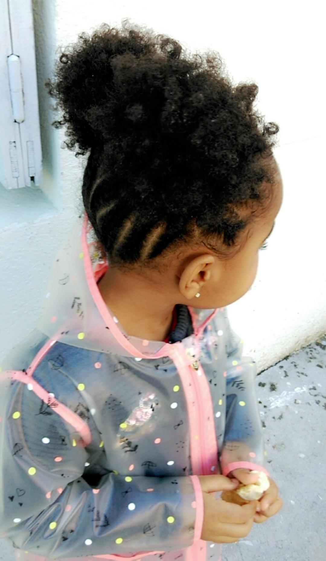 salon de coiffure afro tresse tresses box braids crochet braids vanilles tissages paris 75 77 78 91 92 93 94 95 USHCZZWQ