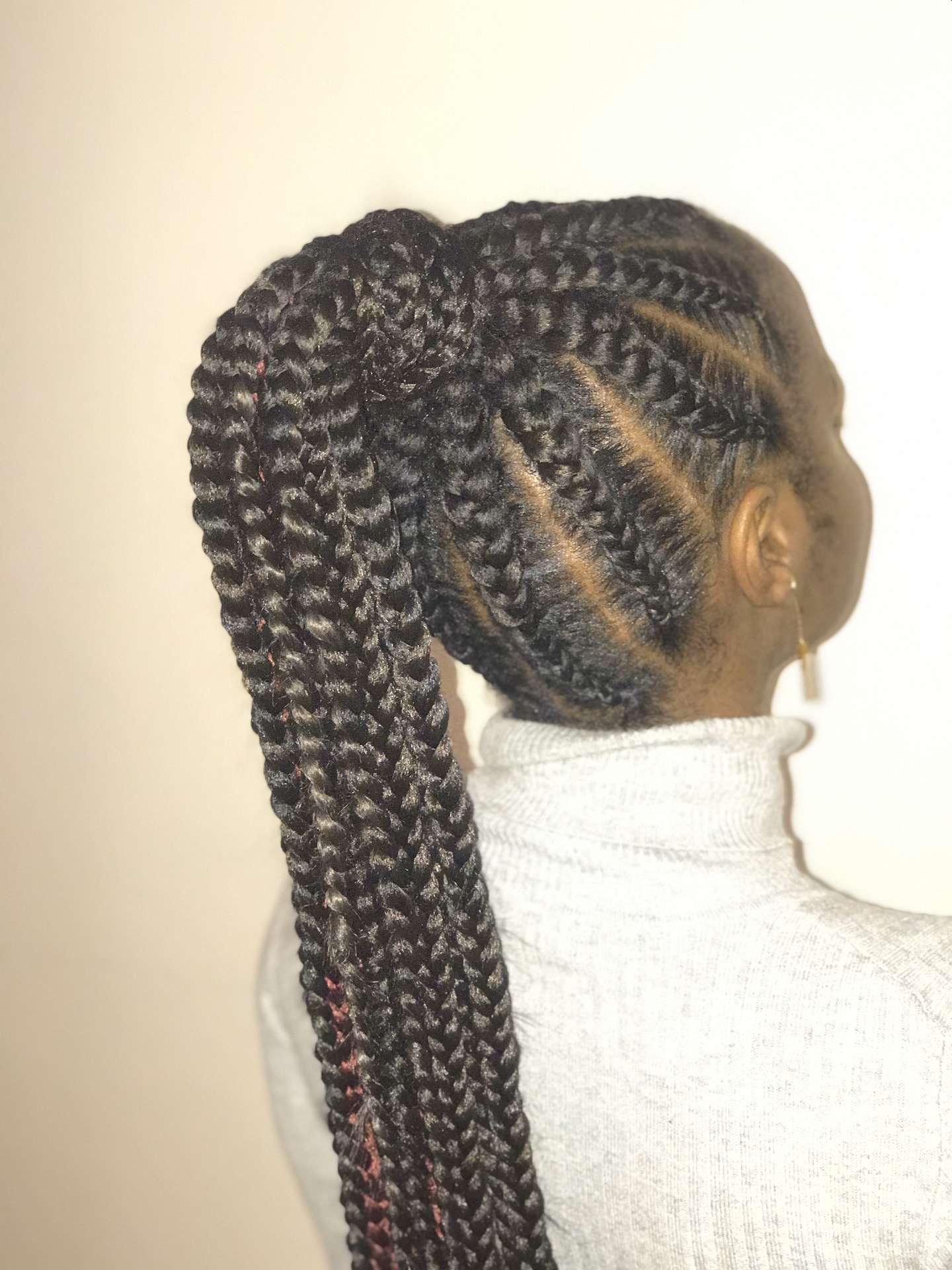 salon de coiffure afro tresse tresses box braids crochet braids vanilles tissages paris 75 77 78 91 92 93 94 95 QXDZPYBP