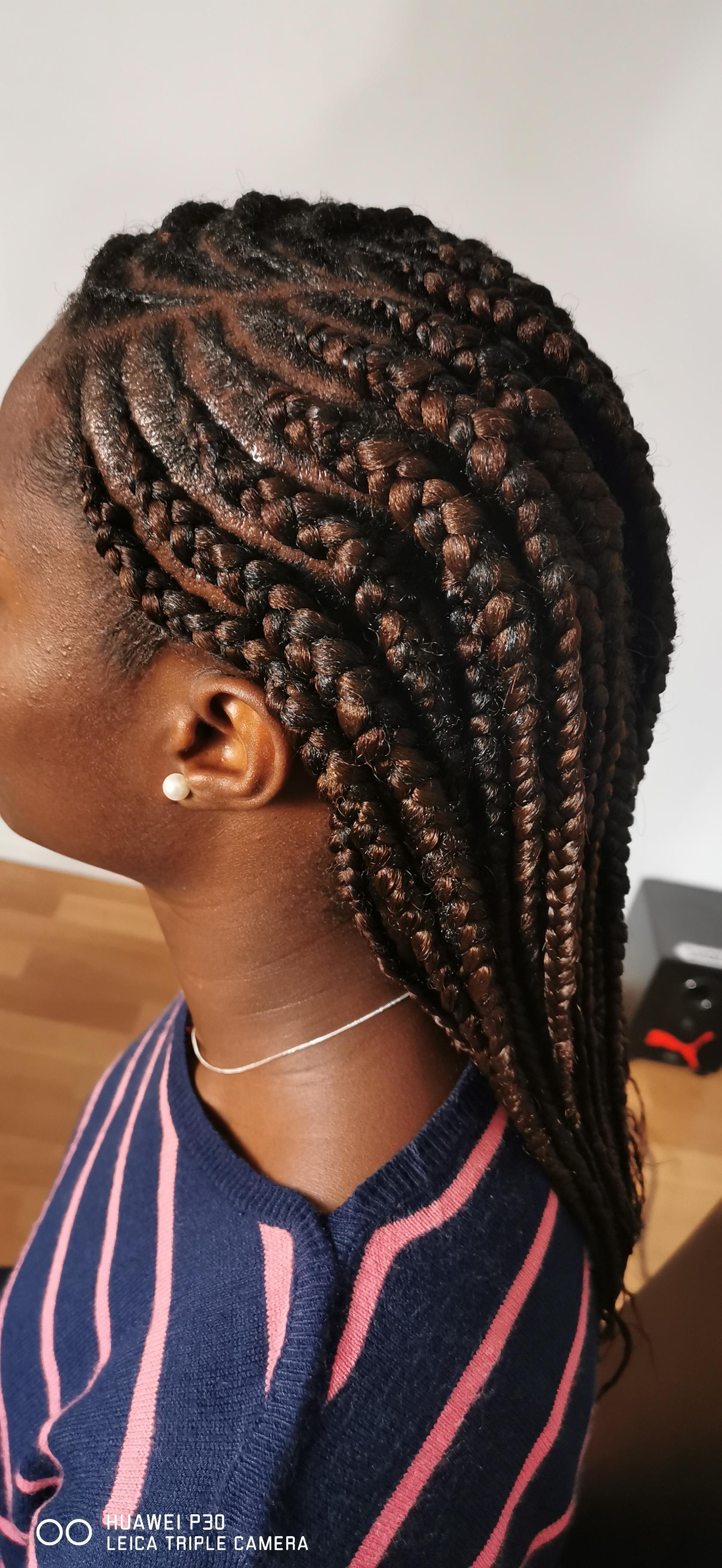 salon de coiffure afro tresse tresses box braids crochet braids vanilles tissages paris 75 77 78 91 92 93 94 95 RSOBLSMI