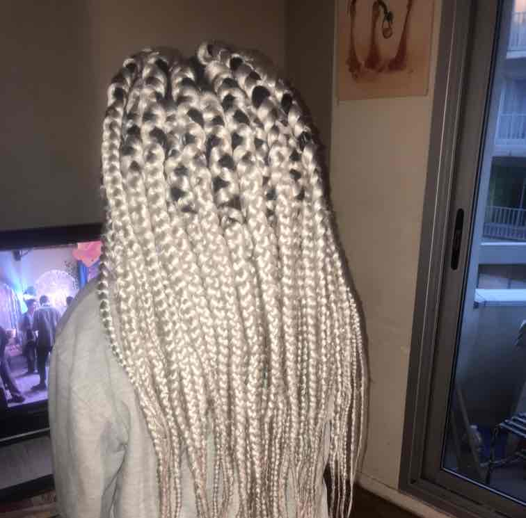 salon de coiffure afro tresse tresses box braids crochet braids vanilles tissages paris 75 77 78 91 92 93 94 95 RLJNIKQL