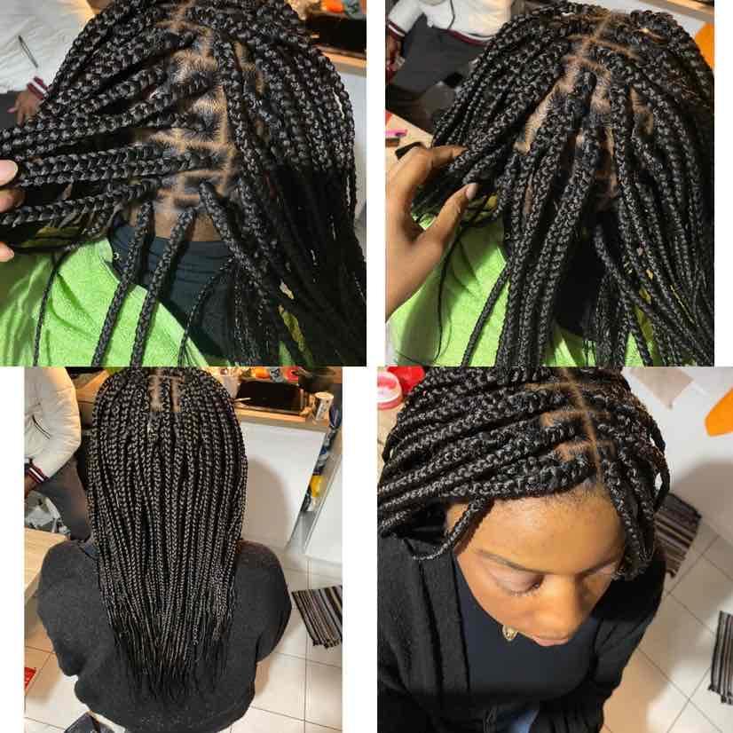 salon de coiffure afro tresse tresses box braids crochet braids vanilles tissages paris 75 77 78 91 92 93 94 95 OPMTHNJJ
