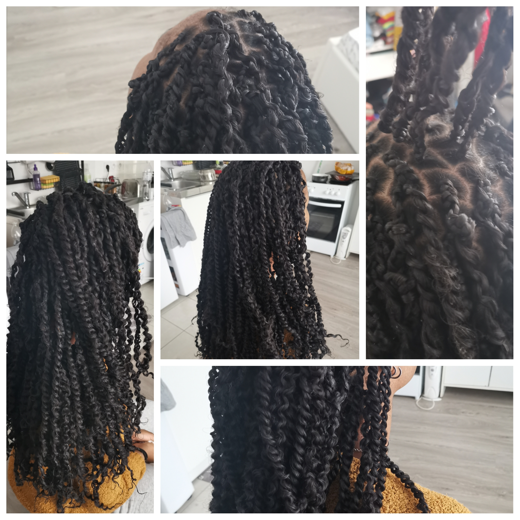 salon de coiffure afro tresse tresses box braids crochet braids vanilles tissages paris 75 77 78 91 92 93 94 95 ZGJGSFVS