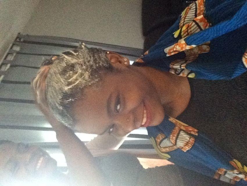 salon de coiffure afro tresse tresses box braids crochet braids vanilles tissages paris 75 77 78 91 92 93 94 95 SDQGGFCY