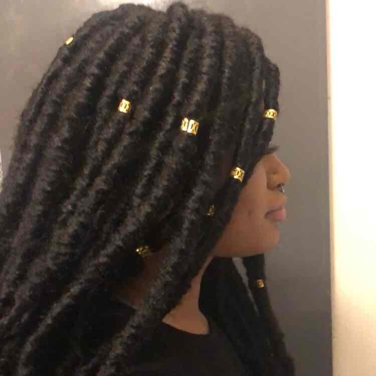 salon de coiffure afro tresse tresses box braids crochet braids vanilles tissages paris 75 77 78 91 92 93 94 95 OTGJINOB