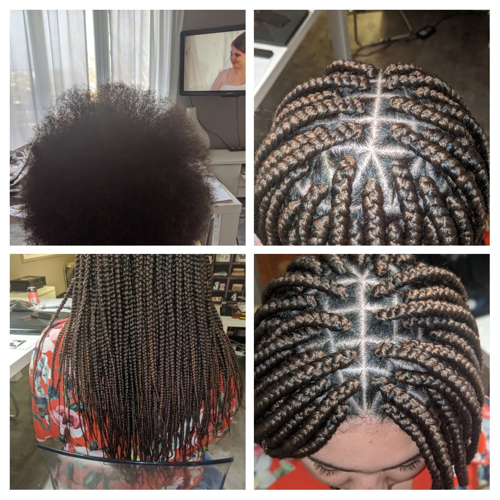 salon de coiffure afro tresse tresses box braids crochet braids vanilles tissages paris 75 77 78 91 92 93 94 95 TIRWVMGW