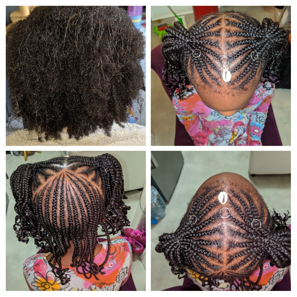 salon de coiffure afro tresse tresses box braids crochet braids vanilles tissages paris 75 77 78 91 92 93 94 95 QAIIAIXF
