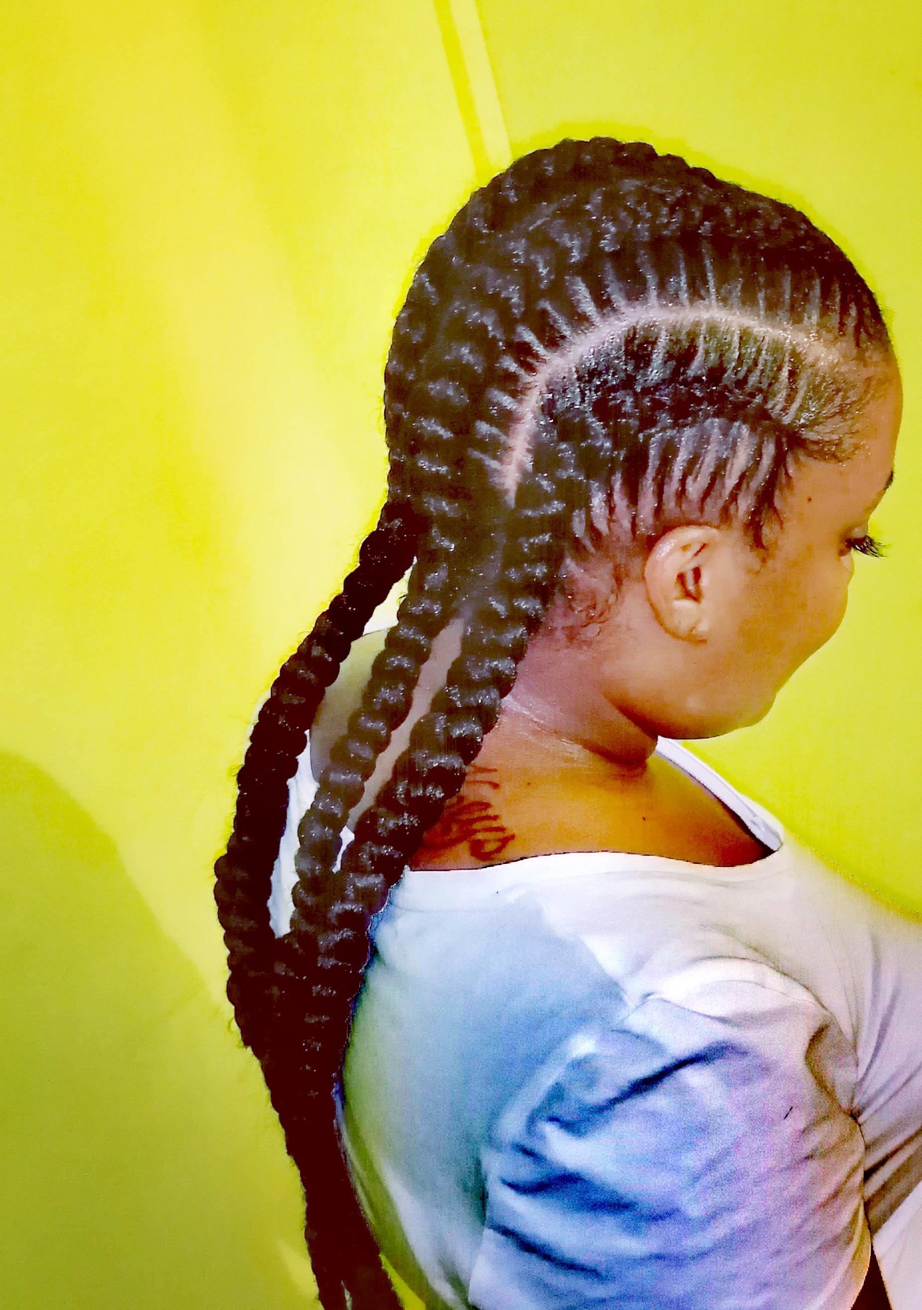 salon de coiffure afro tresse tresses box braids crochet braids vanilles tissages paris 75 77 78 91 92 93 94 95 SOZSIJNL