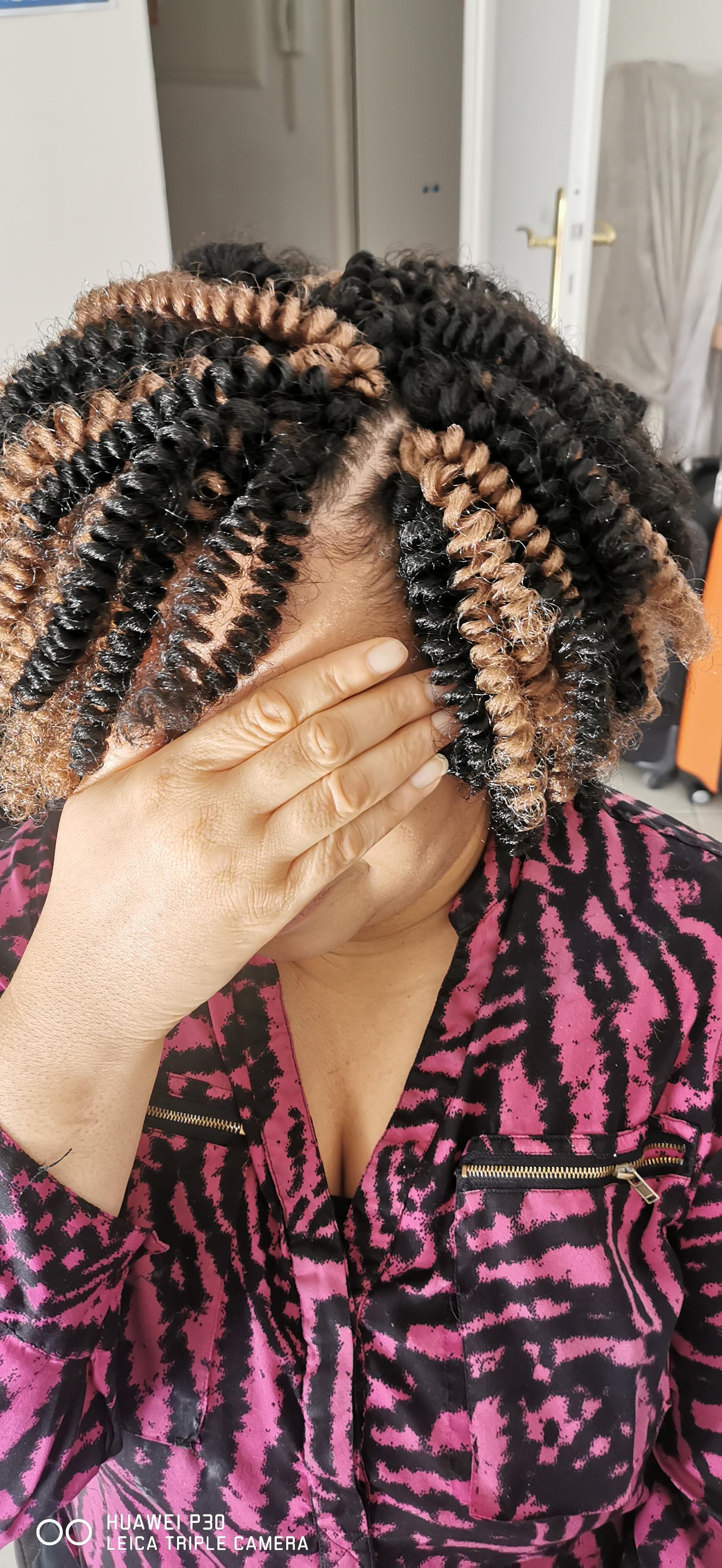 salon de coiffure afro tresse tresses box braids crochet braids vanilles tissages paris 75 77 78 91 92 93 94 95 WSPAAPNZ