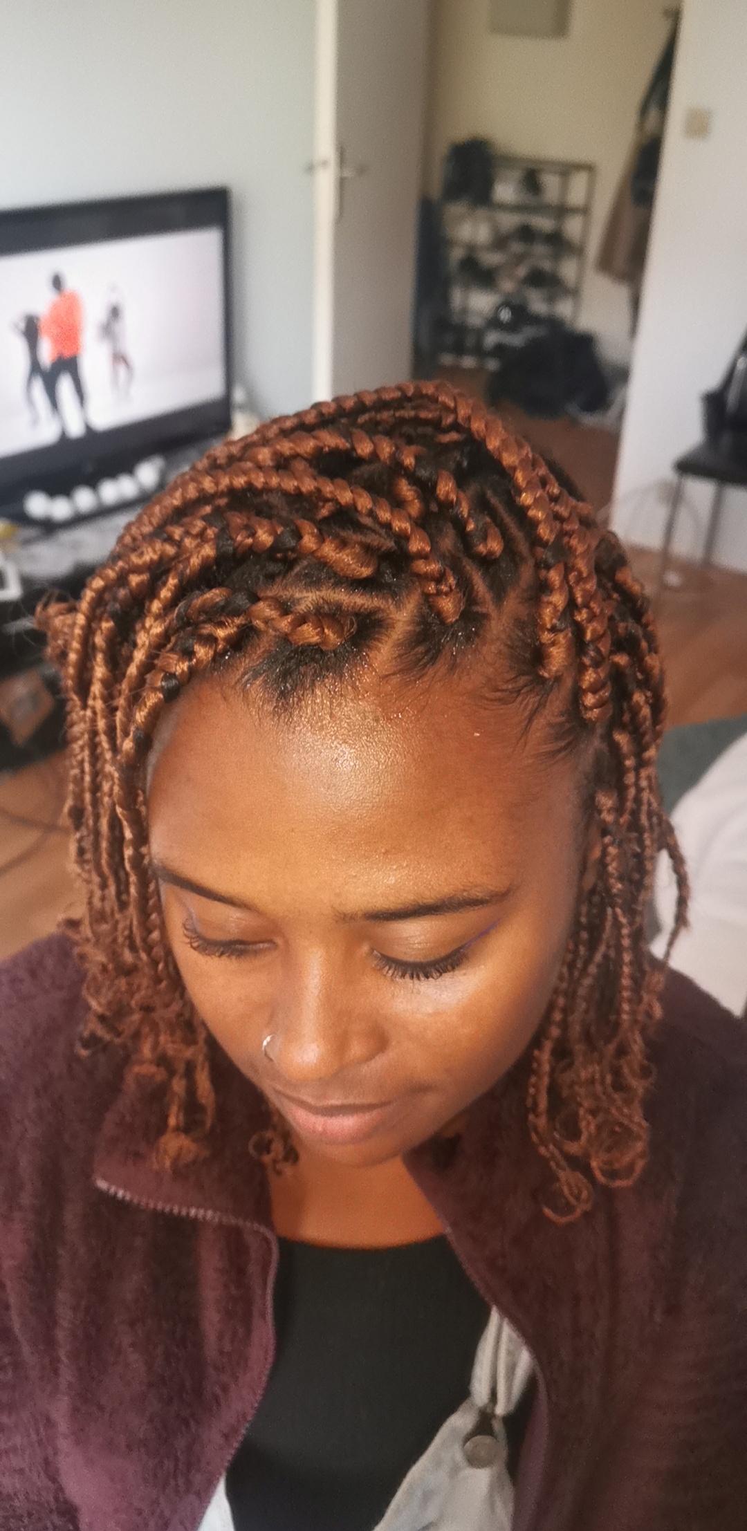 salon de coiffure afro tresse tresses box braids crochet braids vanilles tissages paris 75 77 78 91 92 93 94 95 WZQORFAV