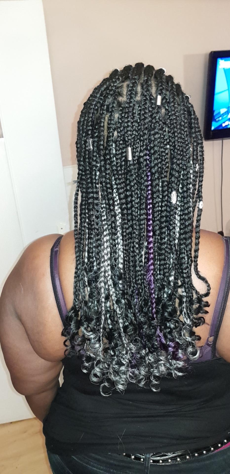 salon de coiffure afro tresse tresses box braids crochet braids vanilles tissages paris 75 77 78 91 92 93 94 95 ZJGGDQHZ