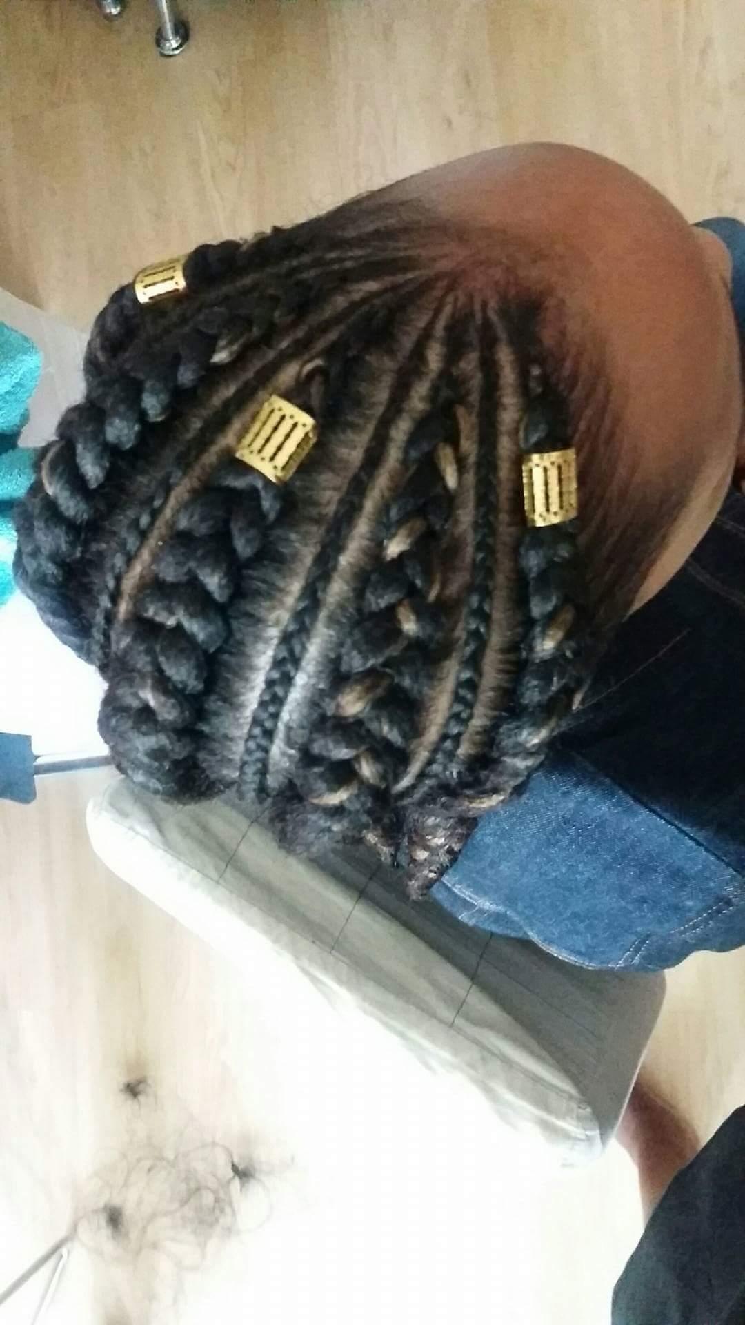salon de coiffure afro tresse tresses box braids crochet braids vanilles tissages paris 75 77 78 91 92 93 94 95 BVGEPWEM
