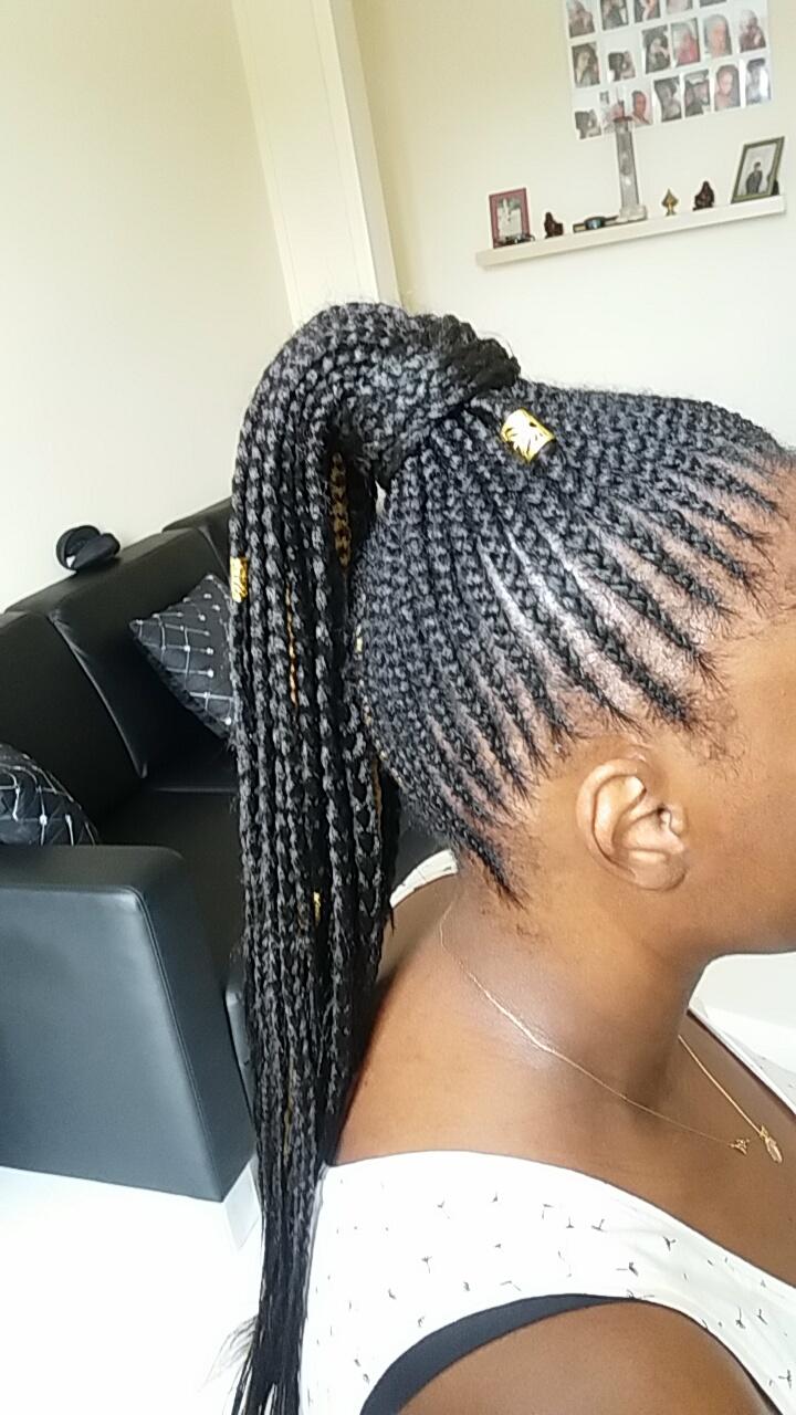 salon de coiffure afro tresse tresses box braids crochet braids vanilles tissages paris 75 77 78 91 92 93 94 95 DVXOWFIS