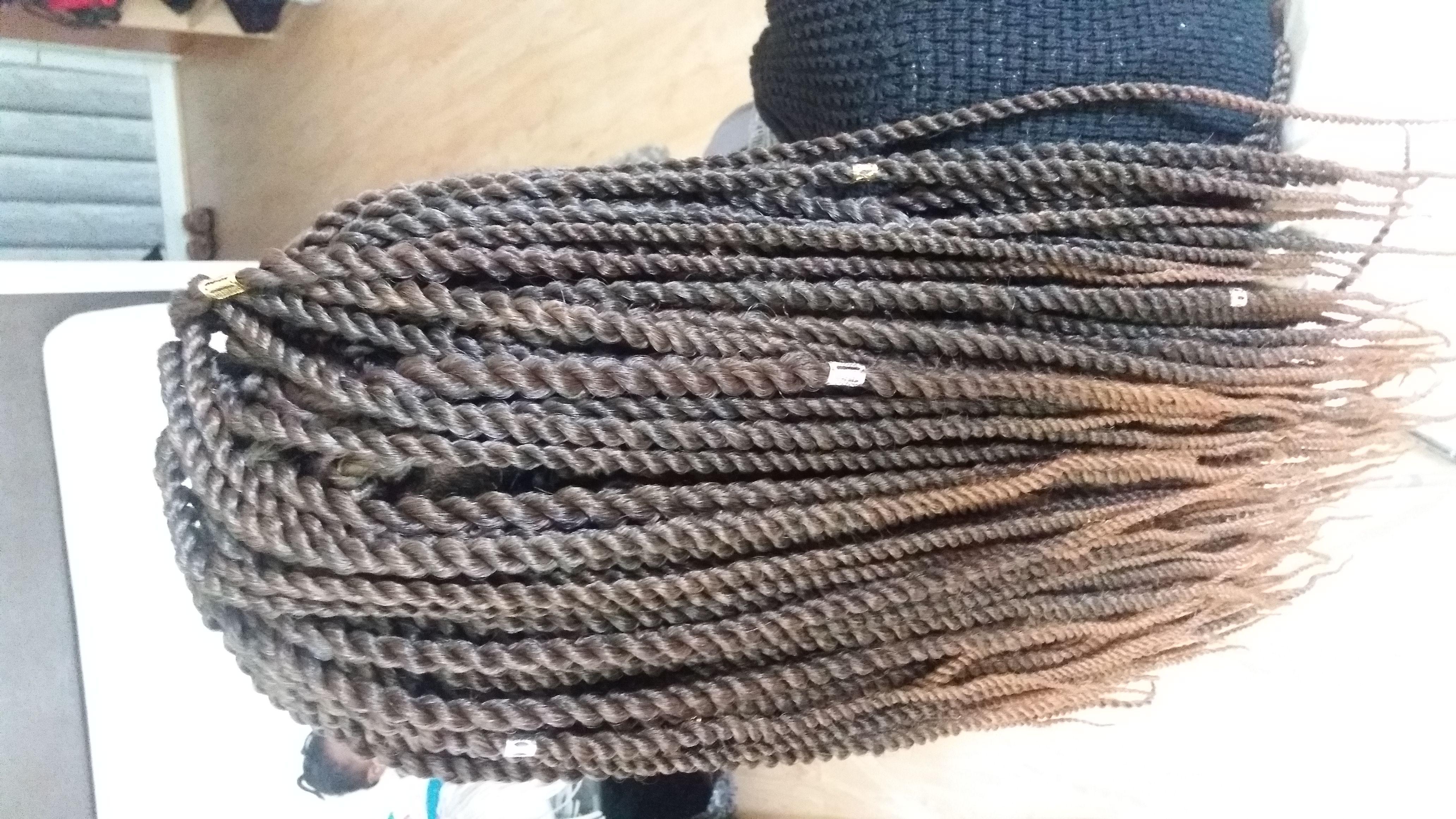 salon de coiffure afro tresse tresses box braids crochet braids vanilles tissages paris 75 77 78 91 92 93 94 95 VTFKFYRS