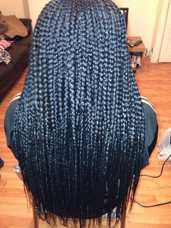 salon de coiffure afro tresse tresses box braids crochet braids vanilles tissages paris 75 77 78 91 92 93 94 95 ZQIHSNQD