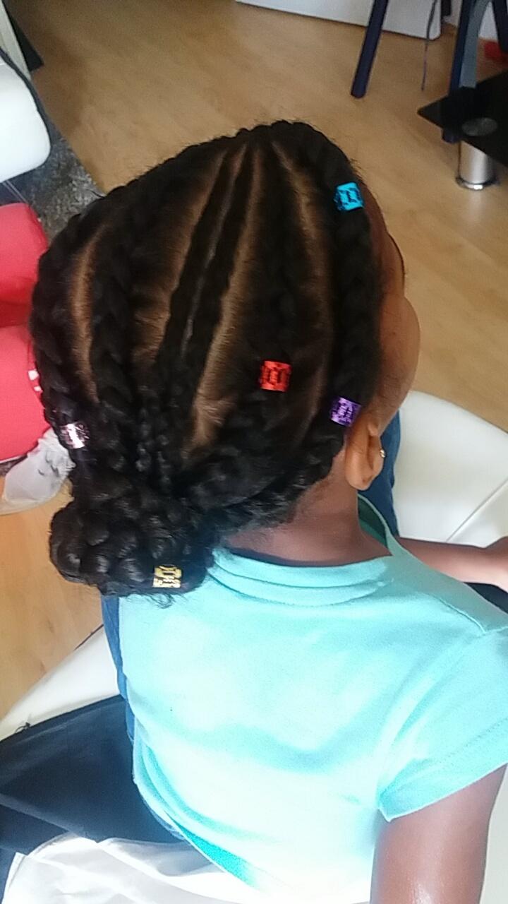 salon de coiffure afro tresse tresses box braids crochet braids vanilles tissages paris 75 77 78 91 92 93 94 95 LQGQYGDQ