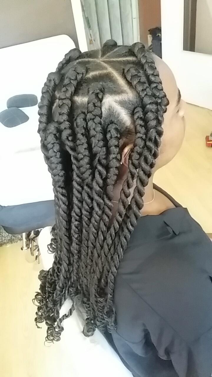 salon de coiffure afro tresse tresses box braids crochet braids vanilles tissages paris 75 77 78 91 92 93 94 95 XLCYSEWW