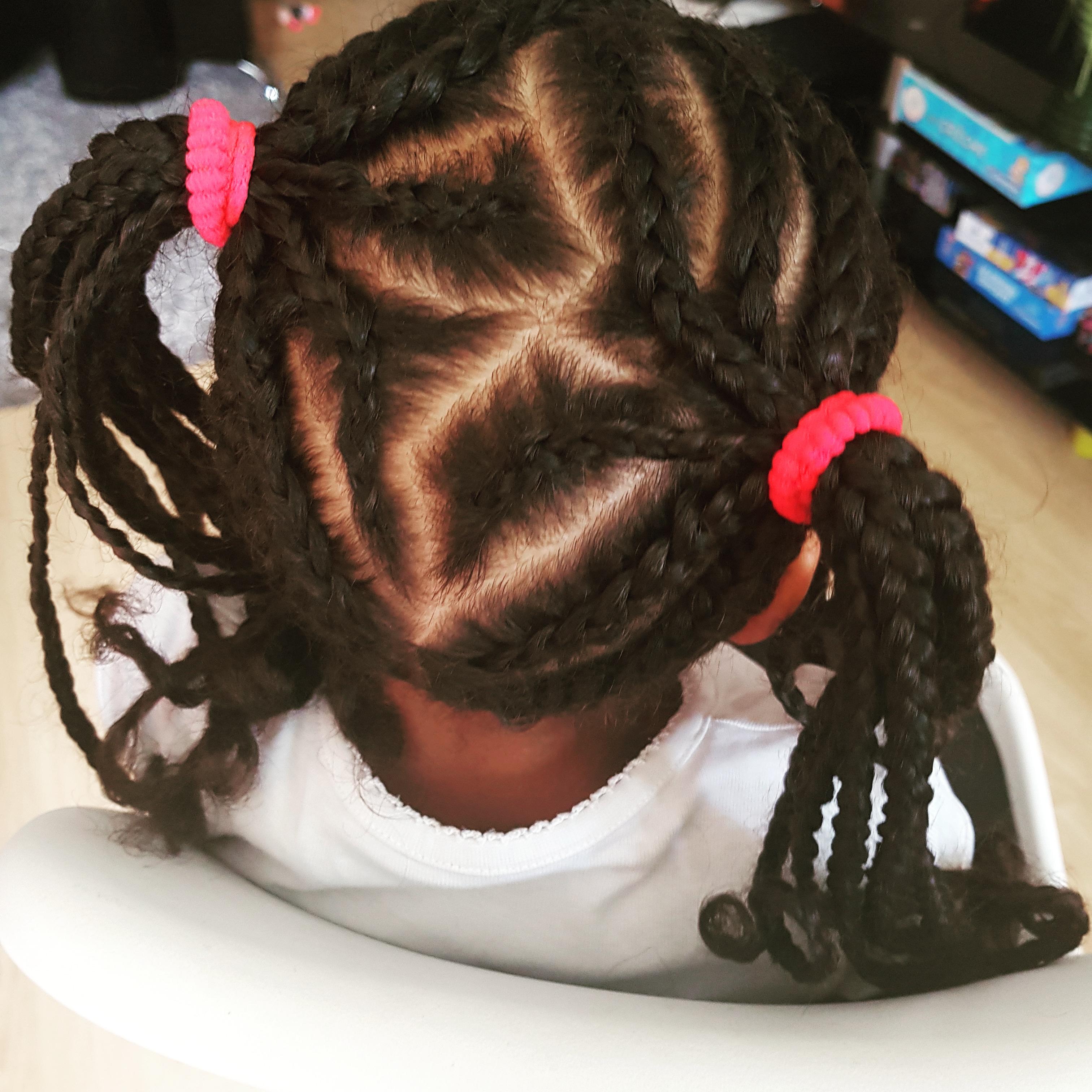 salon de coiffure afro tresse tresses box braids crochet braids vanilles tissages paris 75 77 78 91 92 93 94 95 WOVQAJMO