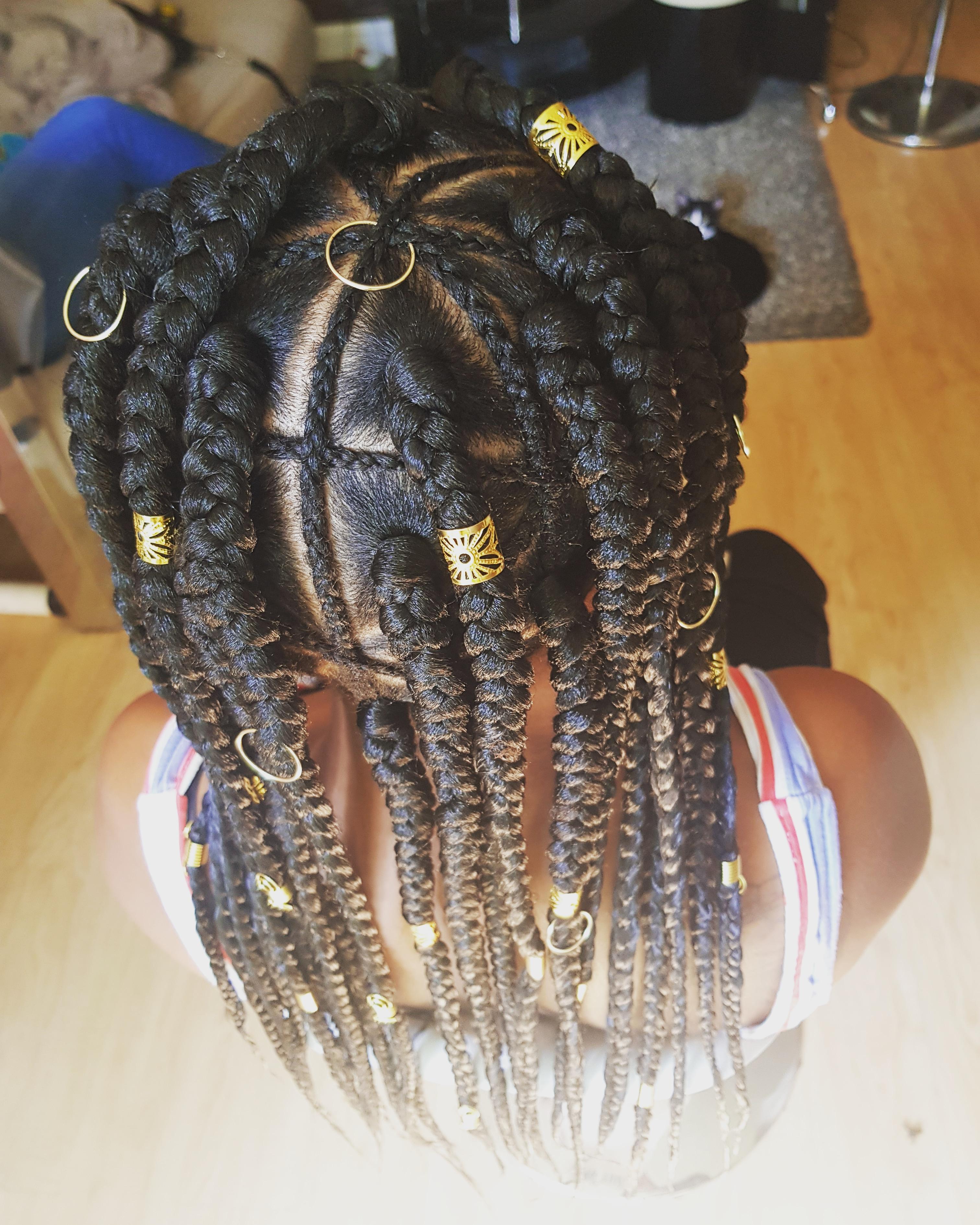 salon de coiffure afro tresse tresses box braids crochet braids vanilles tissages paris 75 77 78 91 92 93 94 95 QNQYQCIC