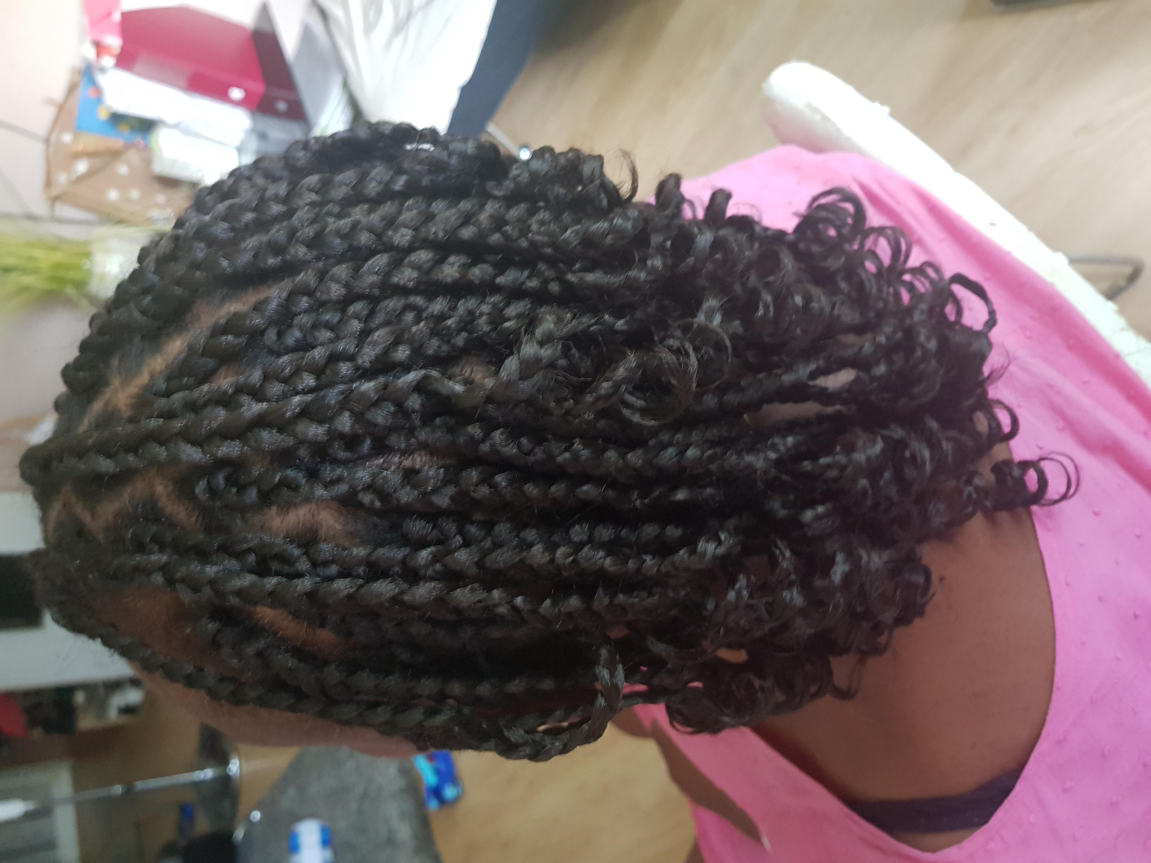 salon de coiffure afro tresse tresses box braids crochet braids vanilles tissages paris 75 77 78 91 92 93 94 95 PTIMNPVI