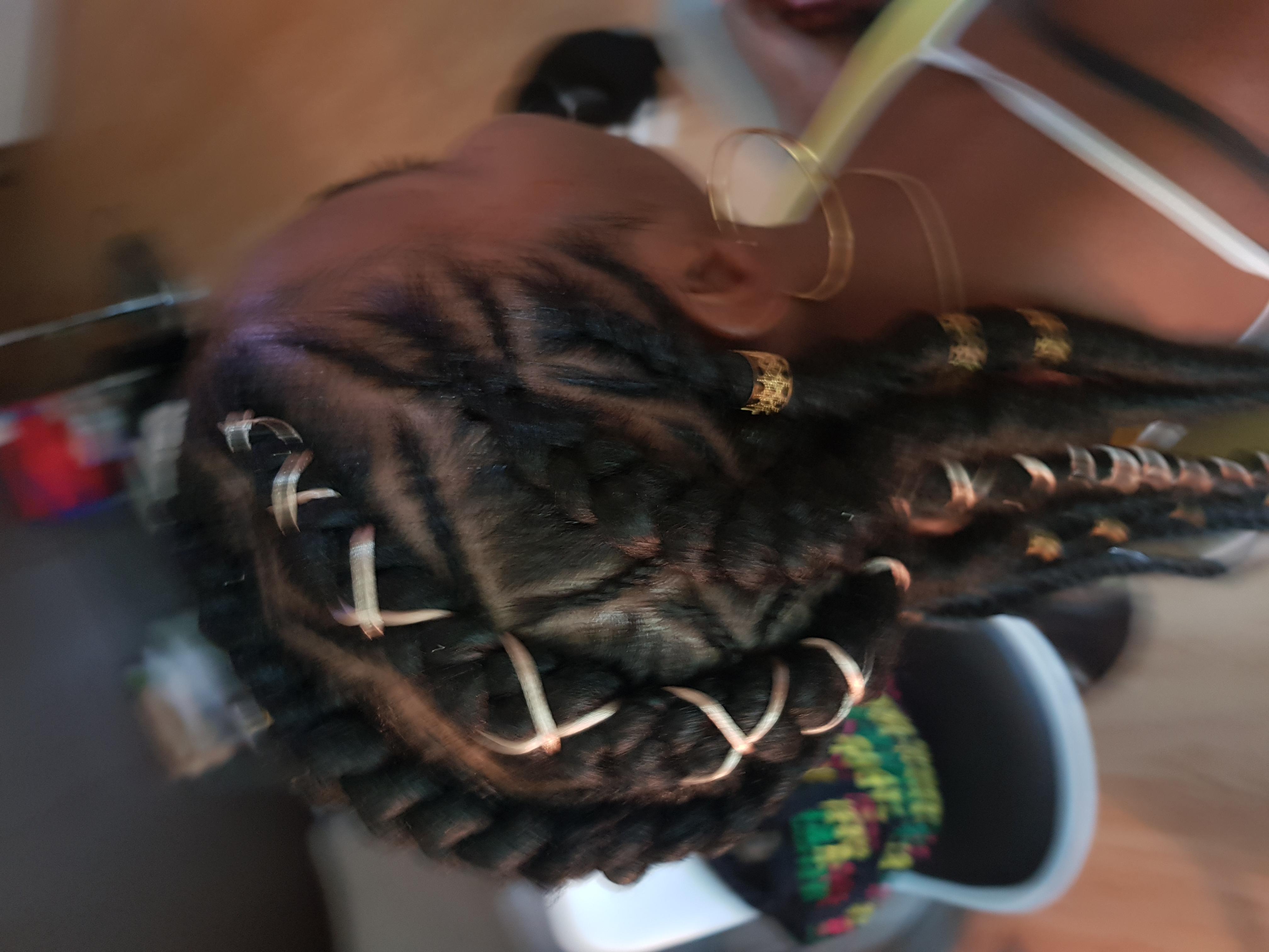 salon de coiffure afro tresse tresses box braids crochet braids vanilles tissages paris 75 77 78 91 92 93 94 95 DTUWVDNY