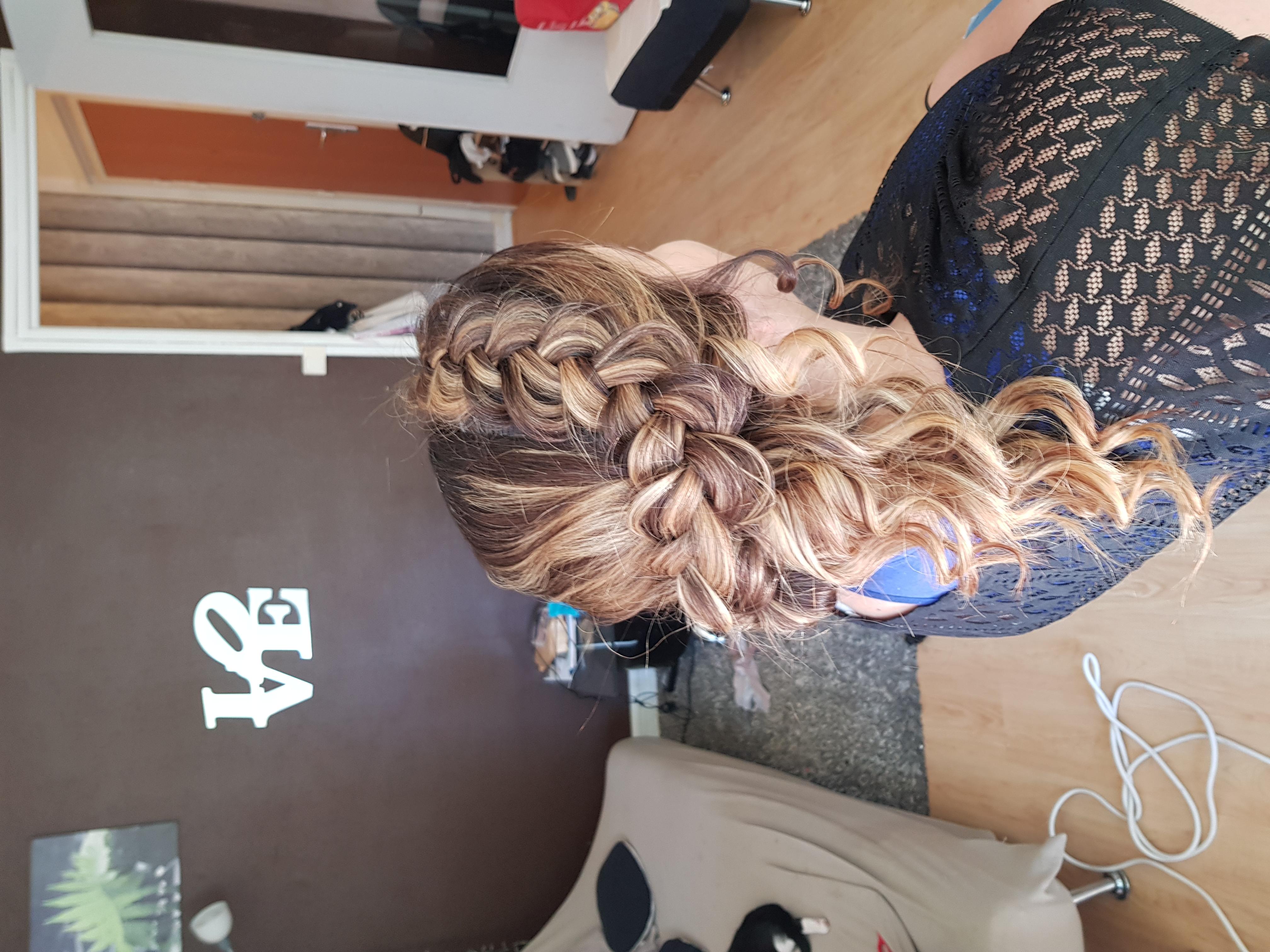 salon de coiffure afro tresse tresses box braids crochet braids vanilles tissages paris 75 77 78 91 92 93 94 95 LZBHTJIM