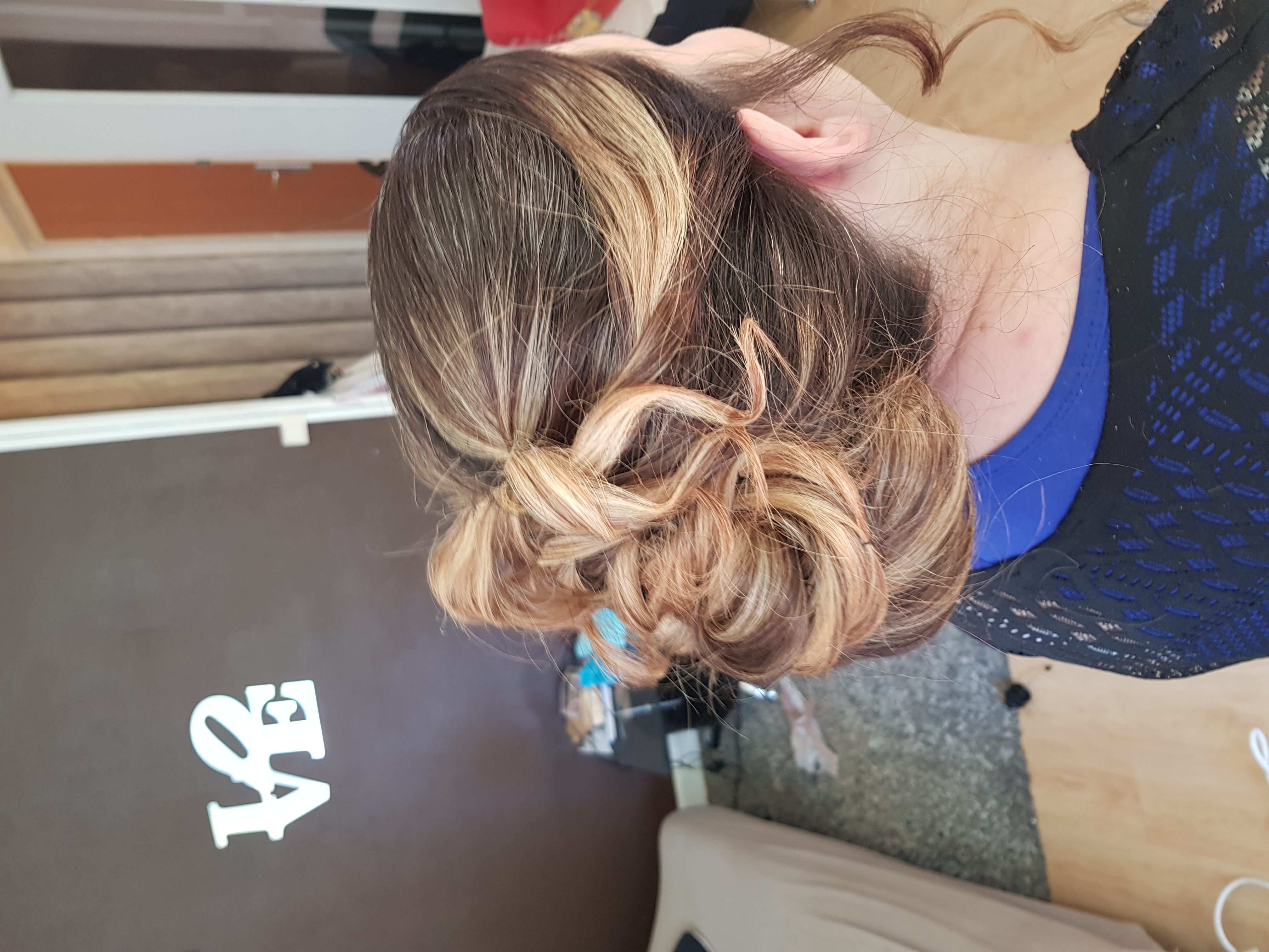 salon de coiffure afro tresse tresses box braids crochet braids vanilles tissages paris 75 77 78 91 92 93 94 95 RJIIOATO