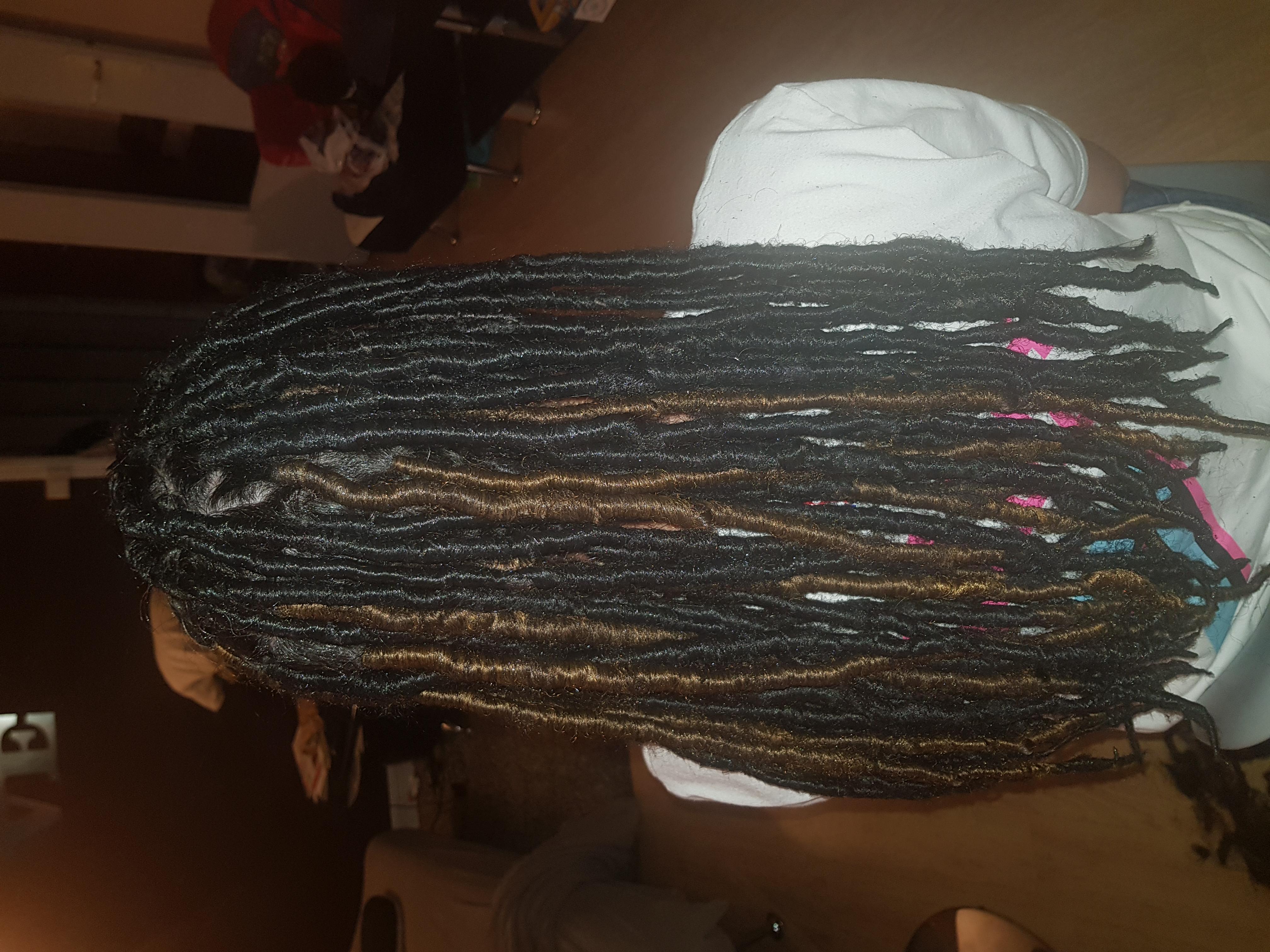 salon de coiffure afro tresse tresses box braids crochet braids vanilles tissages paris 75 77 78 91 92 93 94 95 BPNSSHNJ