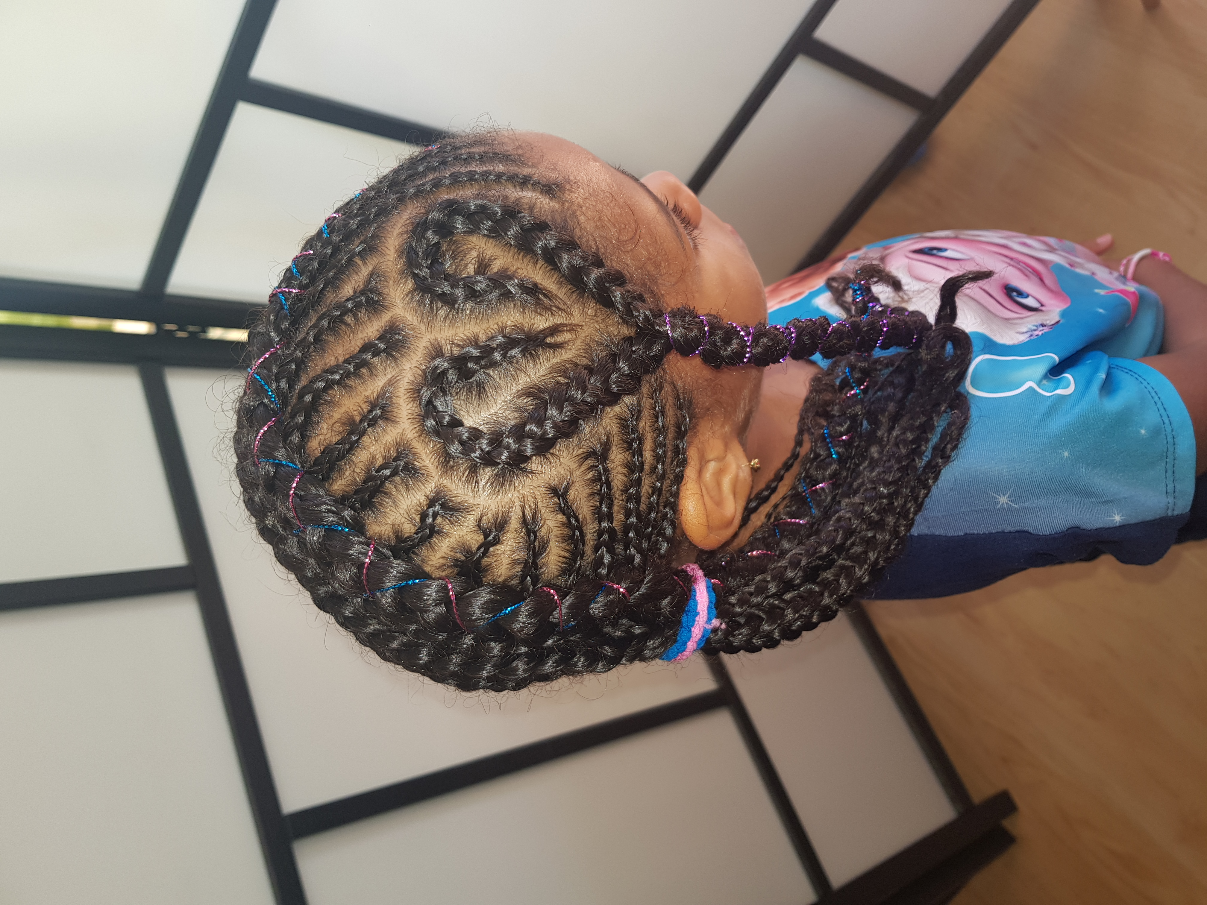 salon de coiffure afro tresse tresses box braids crochet braids vanilles tissages paris 75 77 78 91 92 93 94 95 RGNEZLKG