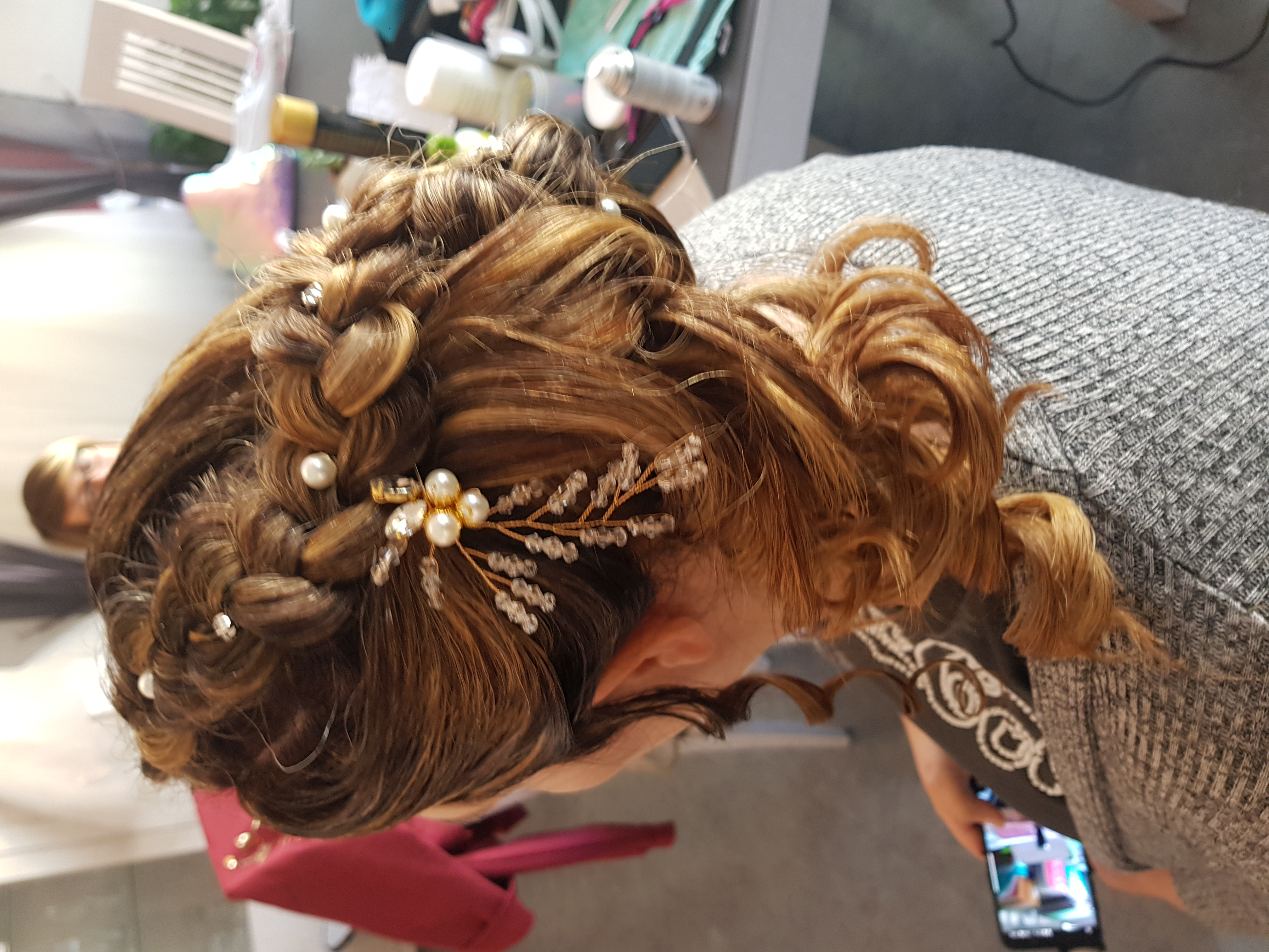 salon de coiffure afro tresse tresses box braids crochet braids vanilles tissages paris 75 77 78 91 92 93 94 95 NNLDZJAR