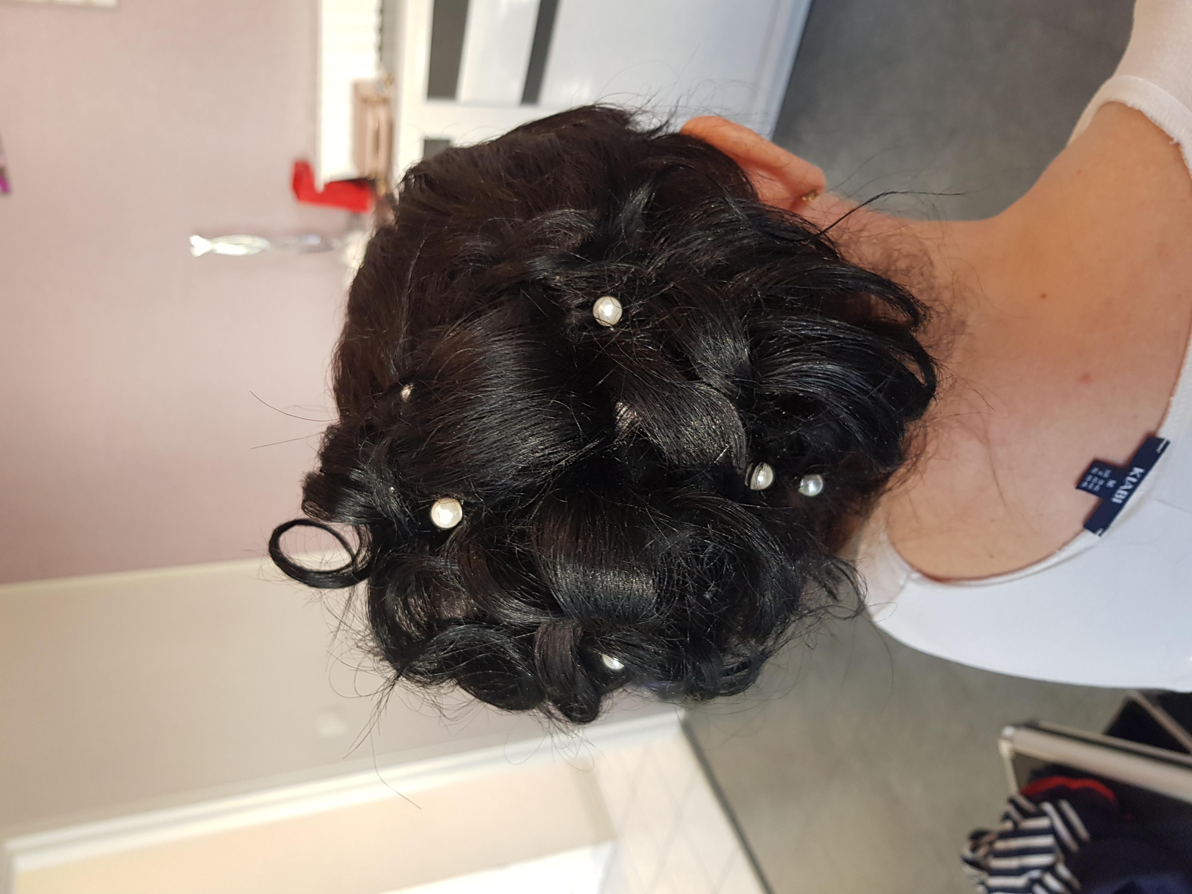 salon de coiffure afro tresse tresses box braids crochet braids vanilles tissages paris 75 77 78 91 92 93 94 95 FYSKMJBY