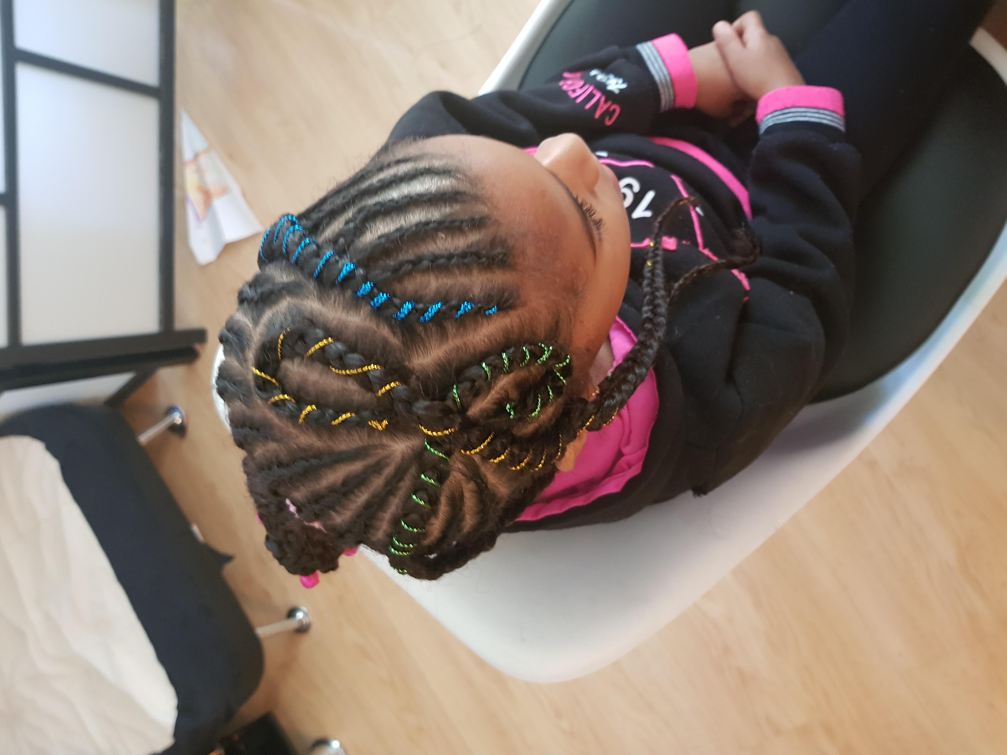 salon de coiffure afro tresse tresses box braids crochet braids vanilles tissages paris 75 77 78 91 92 93 94 95 LHJDUEPC