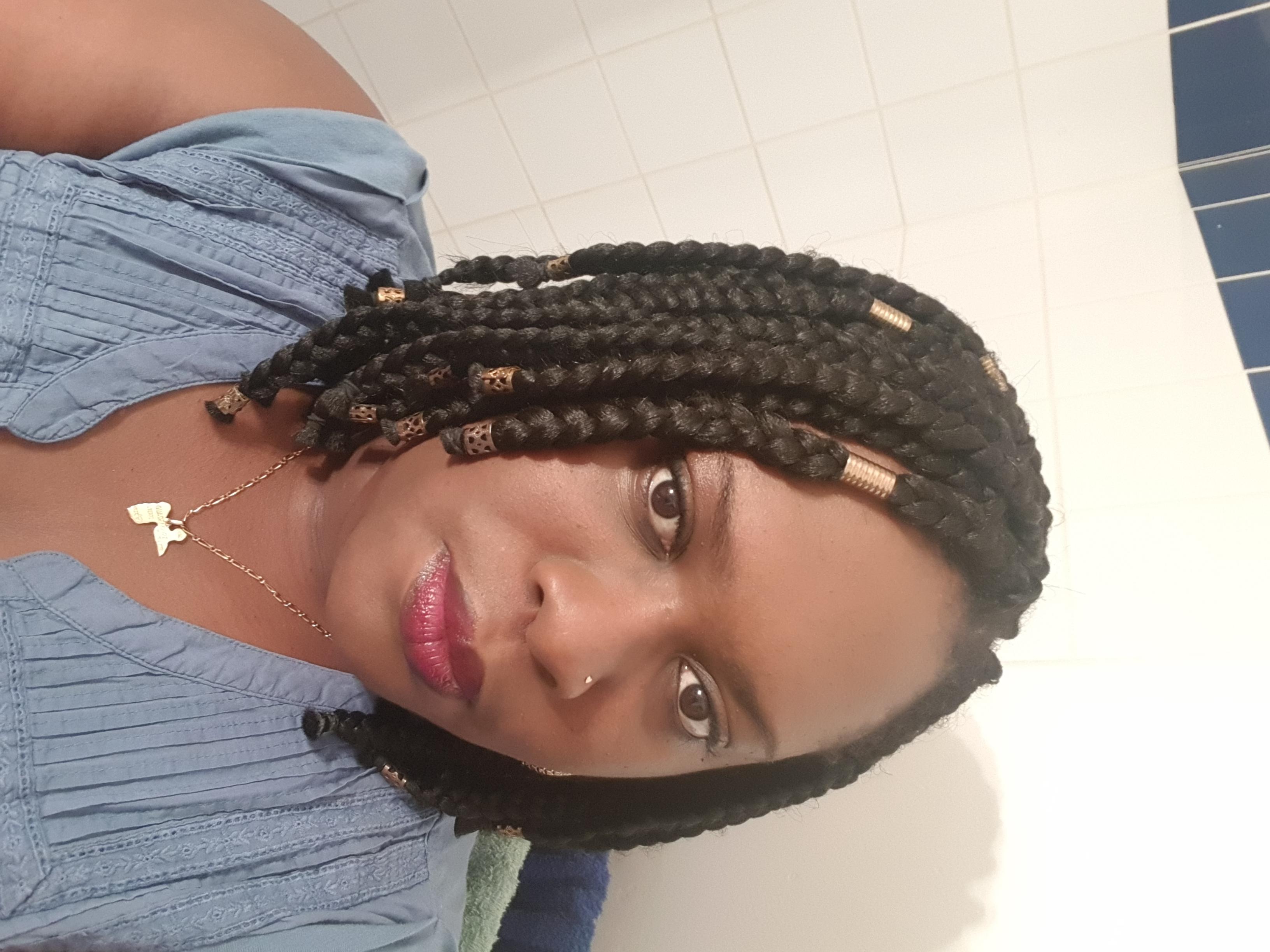 salon de coiffure afro tresse tresses box braids crochet braids vanilles tissages paris 75 77 78 91 92 93 94 95 JQLKCJVB