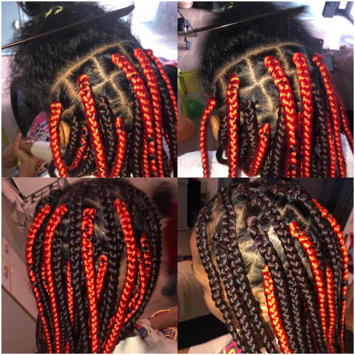 salon de coiffure afro tresse tresses box braids crochet braids vanilles tissages paris 75 77 78 91 92 93 94 95 LTJGFLPG
