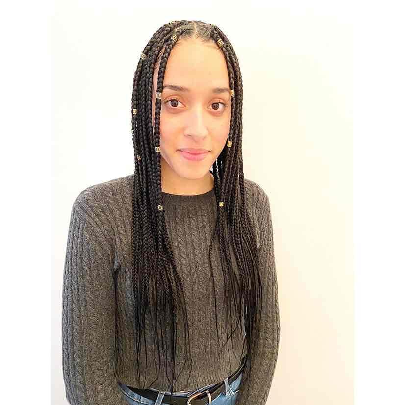salon de coiffure afro tresse tresses box braids crochet braids vanilles tissages paris 75 77 78 91 92 93 94 95 QRTKVDCJ