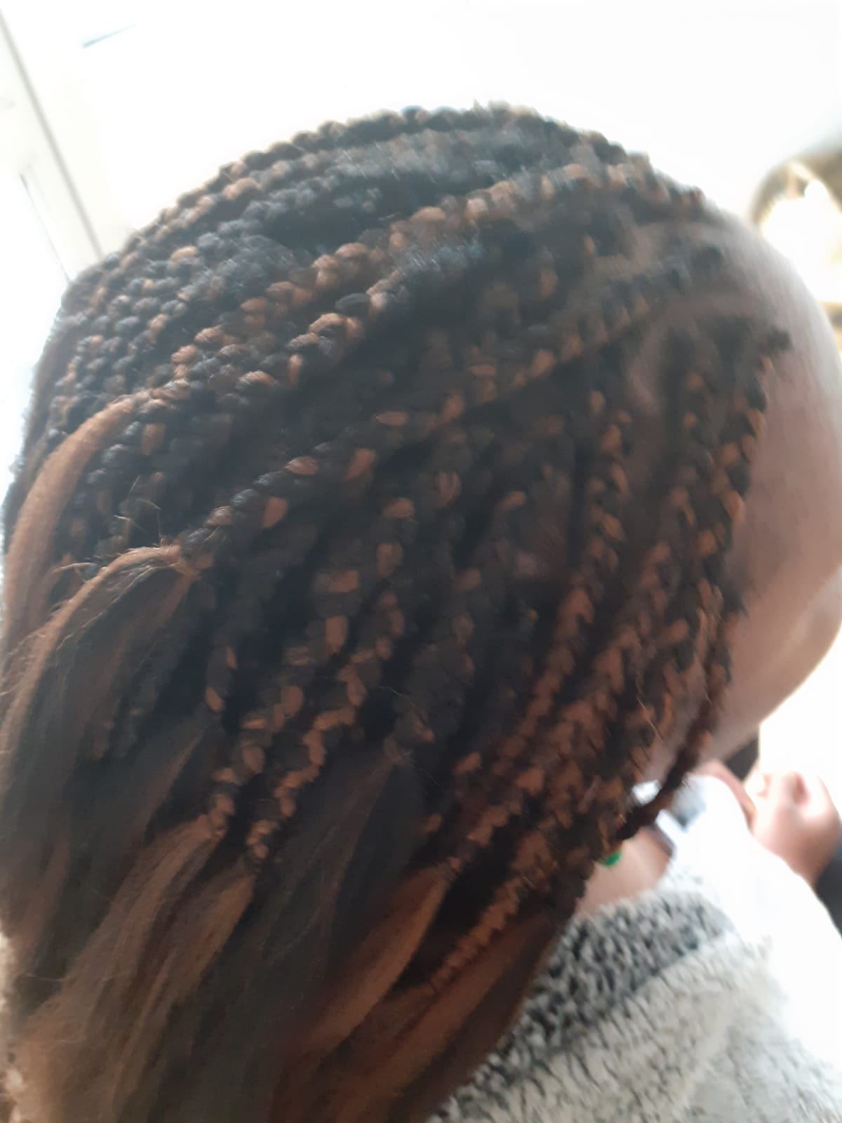 salon de coiffure afro tresse tresses box braids crochet braids vanilles tissages paris 75 77 78 91 92 93 94 95 DSWOAWUX