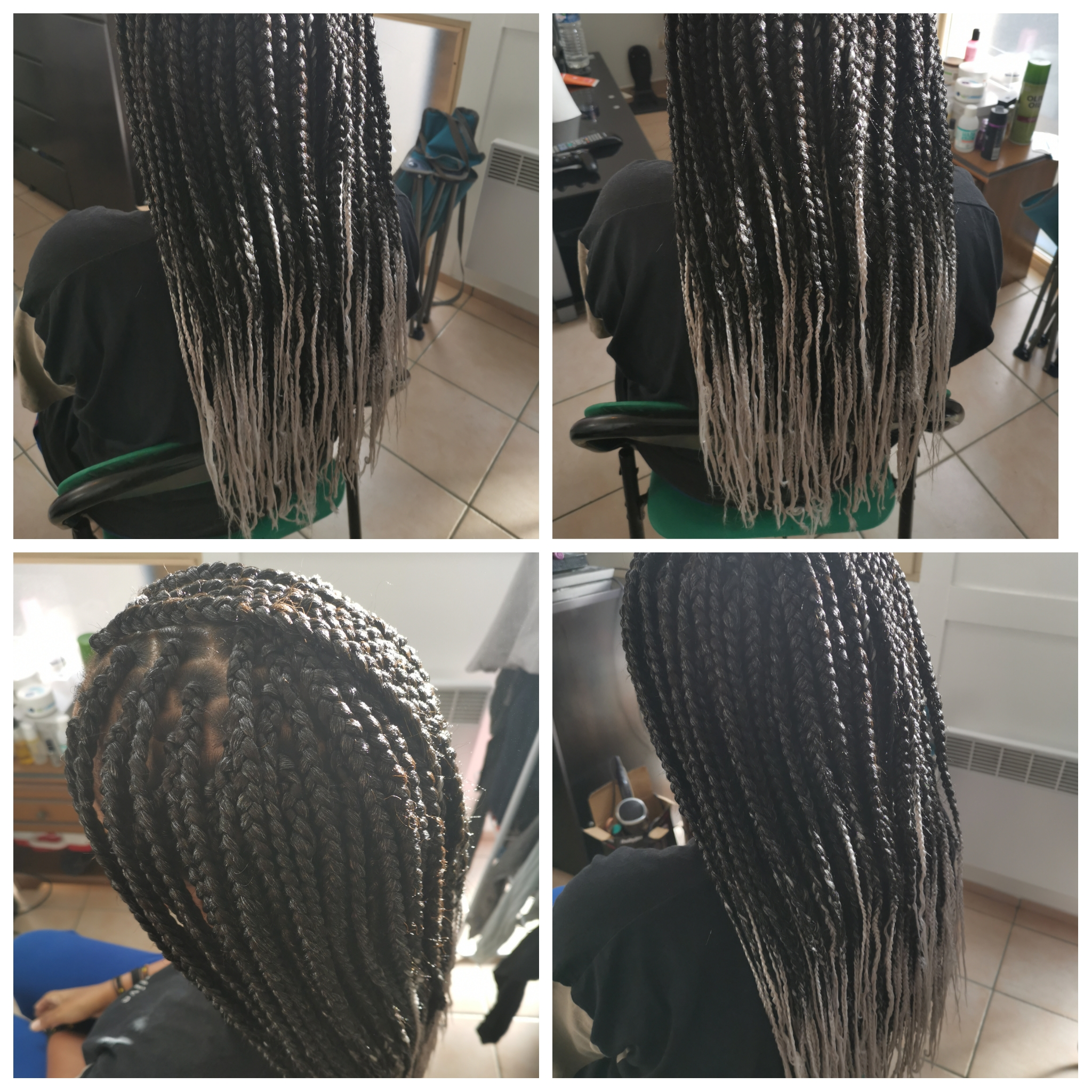 salon de coiffure afro tresse tresses box braids crochet braids vanilles tissages paris 75 77 78 91 92 93 94 95 QQGHTGWX