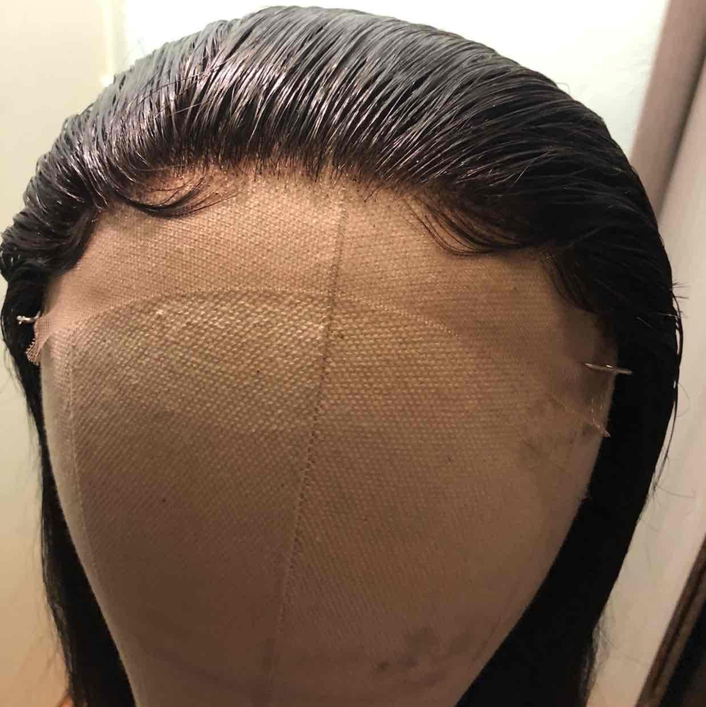 salon de coiffure afro tresse tresses box braids crochet braids vanilles tissages paris 75 77 78 91 92 93 94 95 TZOYEMIH