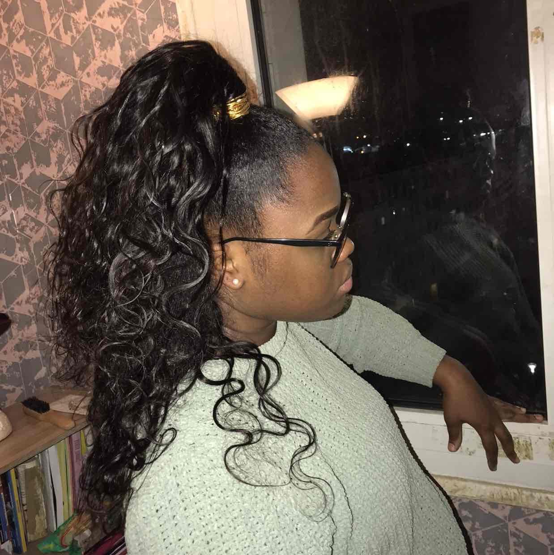salon de coiffure afro tresse tresses box braids crochet braids vanilles tissages paris 75 77 78 91 92 93 94 95 KSDBBWXT