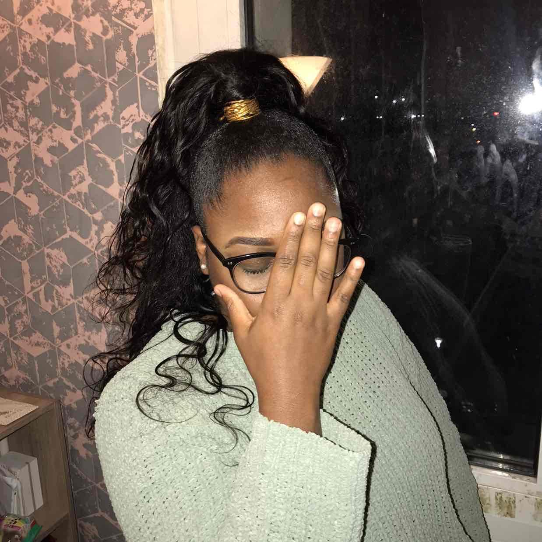 salon de coiffure afro tresse tresses box braids crochet braids vanilles tissages paris 75 77 78 91 92 93 94 95 PNLOSXAH