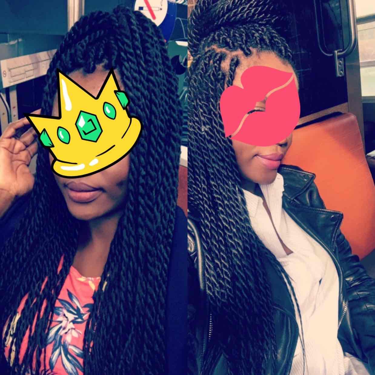 salon de coiffure afro tresse tresses box braids crochet braids vanilles tissages paris 75 77 78 91 92 93 94 95 WXLLJOUZ
