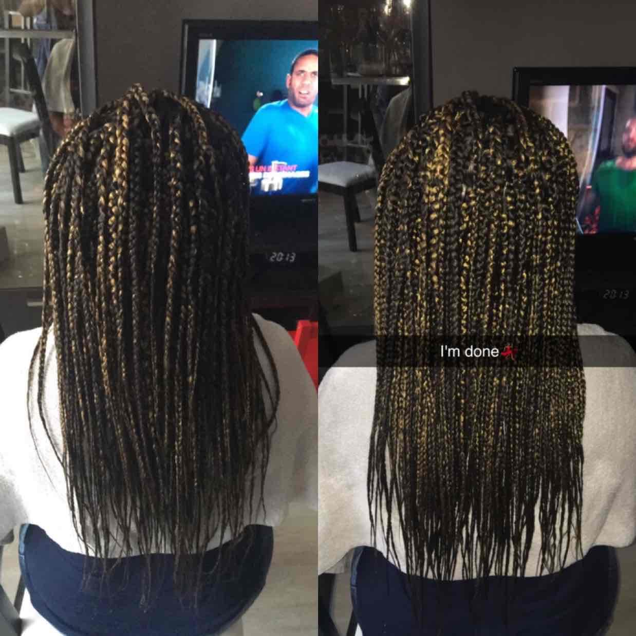 salon de coiffure afro tresse tresses box braids crochet braids vanilles tissages paris 75 77 78 91 92 93 94 95 GFBQXVMF