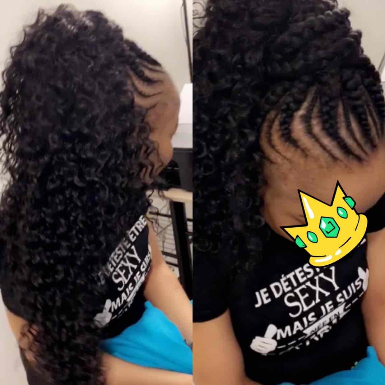 salon de coiffure afro tresse tresses box braids crochet braids vanilles tissages paris 75 77 78 91 92 93 94 95 QWXPKPAL