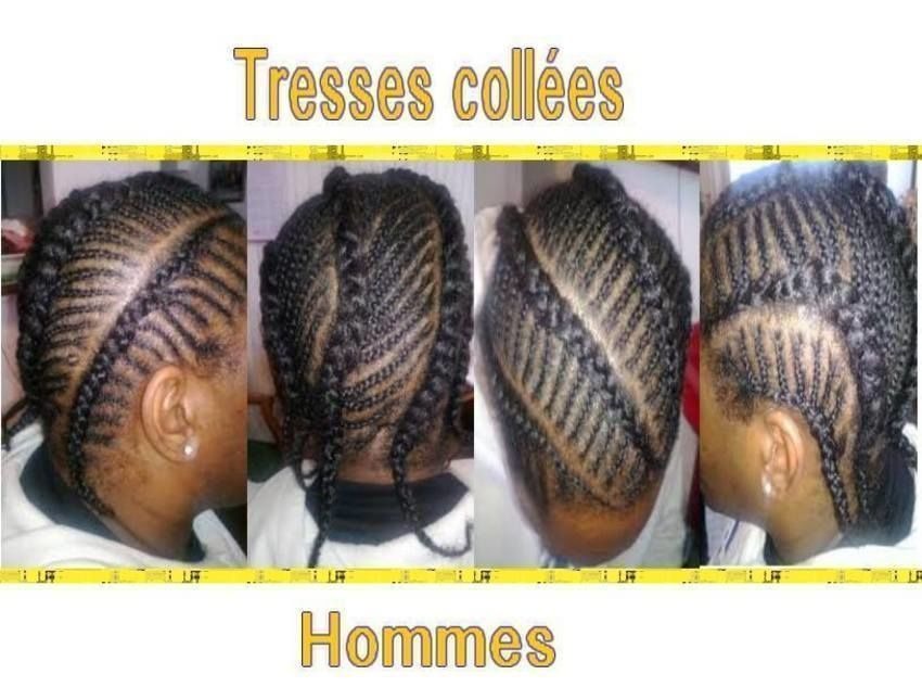 salon de coiffure afro tresse tresses box braids crochet braids vanilles tissages paris 75 77 78 91 92 93 94 95 HVCRDAYX