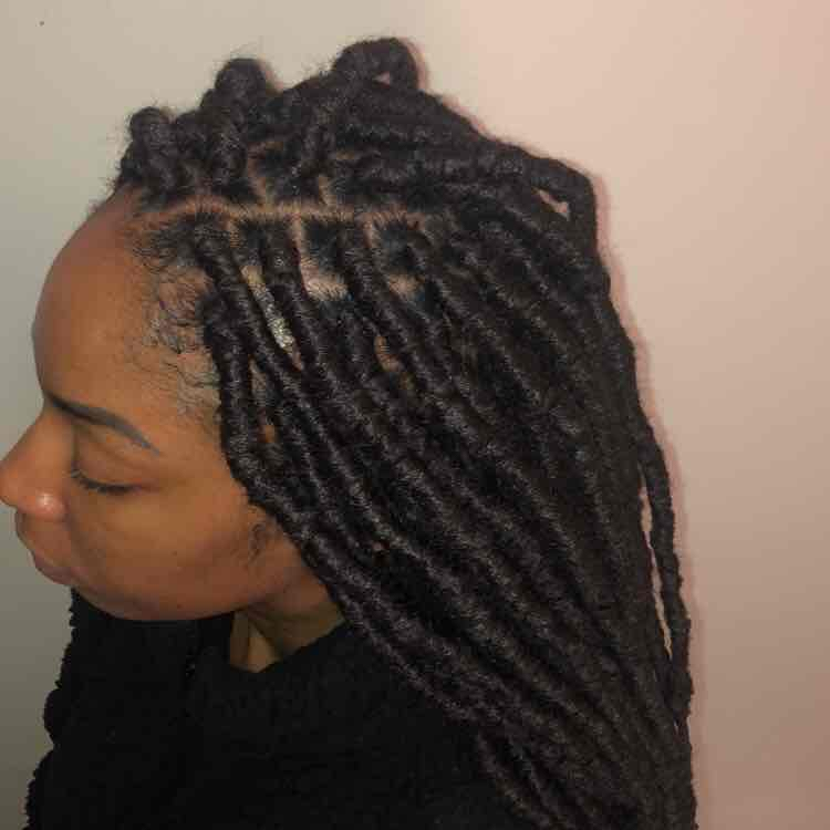 salon de coiffure afro tresse tresses box braids crochet braids vanilles tissages paris 75 77 78 91 92 93 94 95 HCNHEQRJ